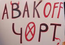 Avakov-Chort-Devil - Avakov-Chort-Devil-image000.jpg