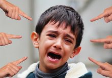Child-Suicide-Drugs-Stress - Child-Boy-Stress-1.jpg