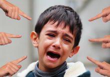 Child-Suicide-Drugs-Stress - Child-Boy-Stress-1.jpg
