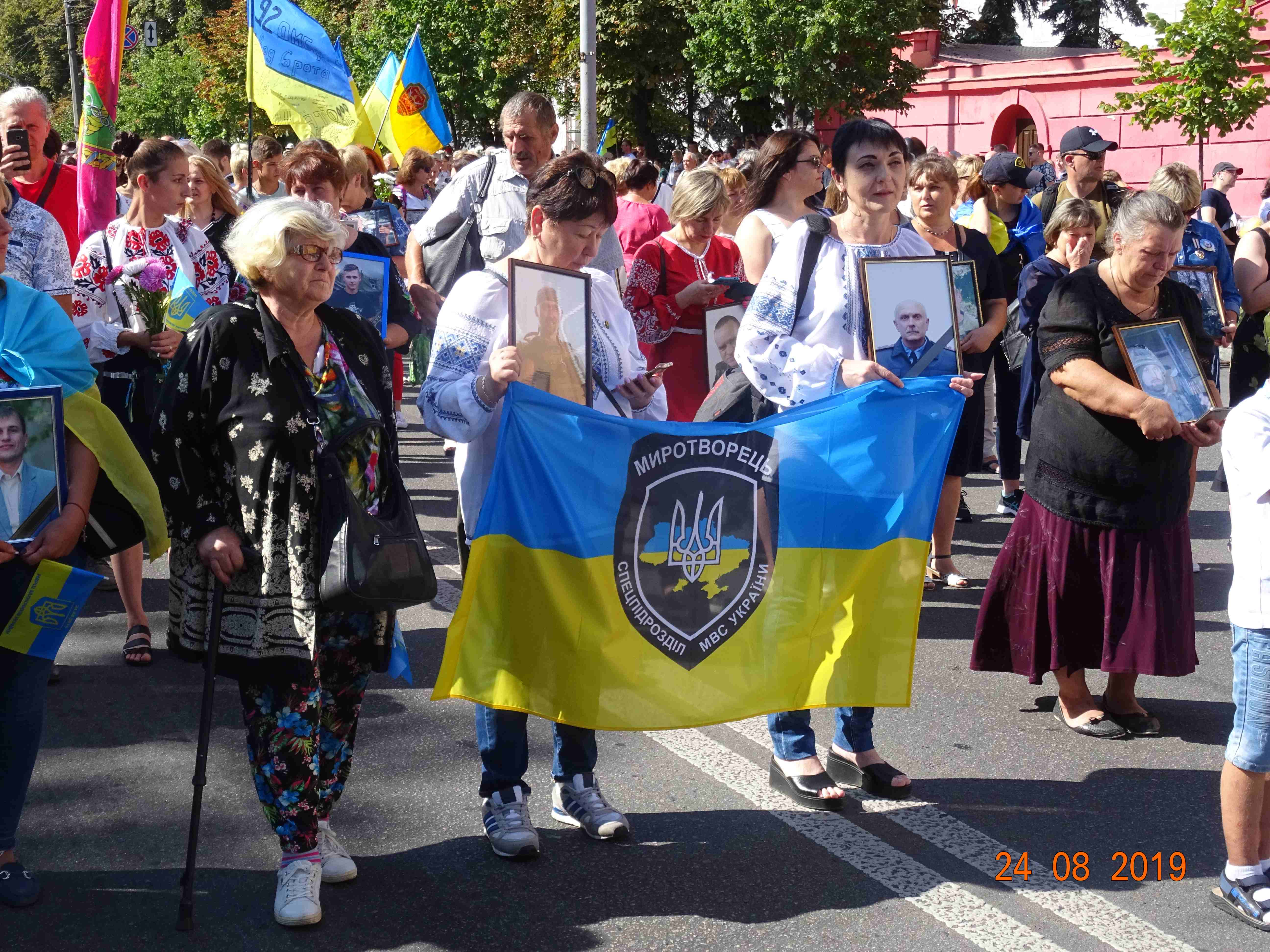 Defenders-of-Ukraine-Parad-24.Aug.19 - DSC05931.jpg