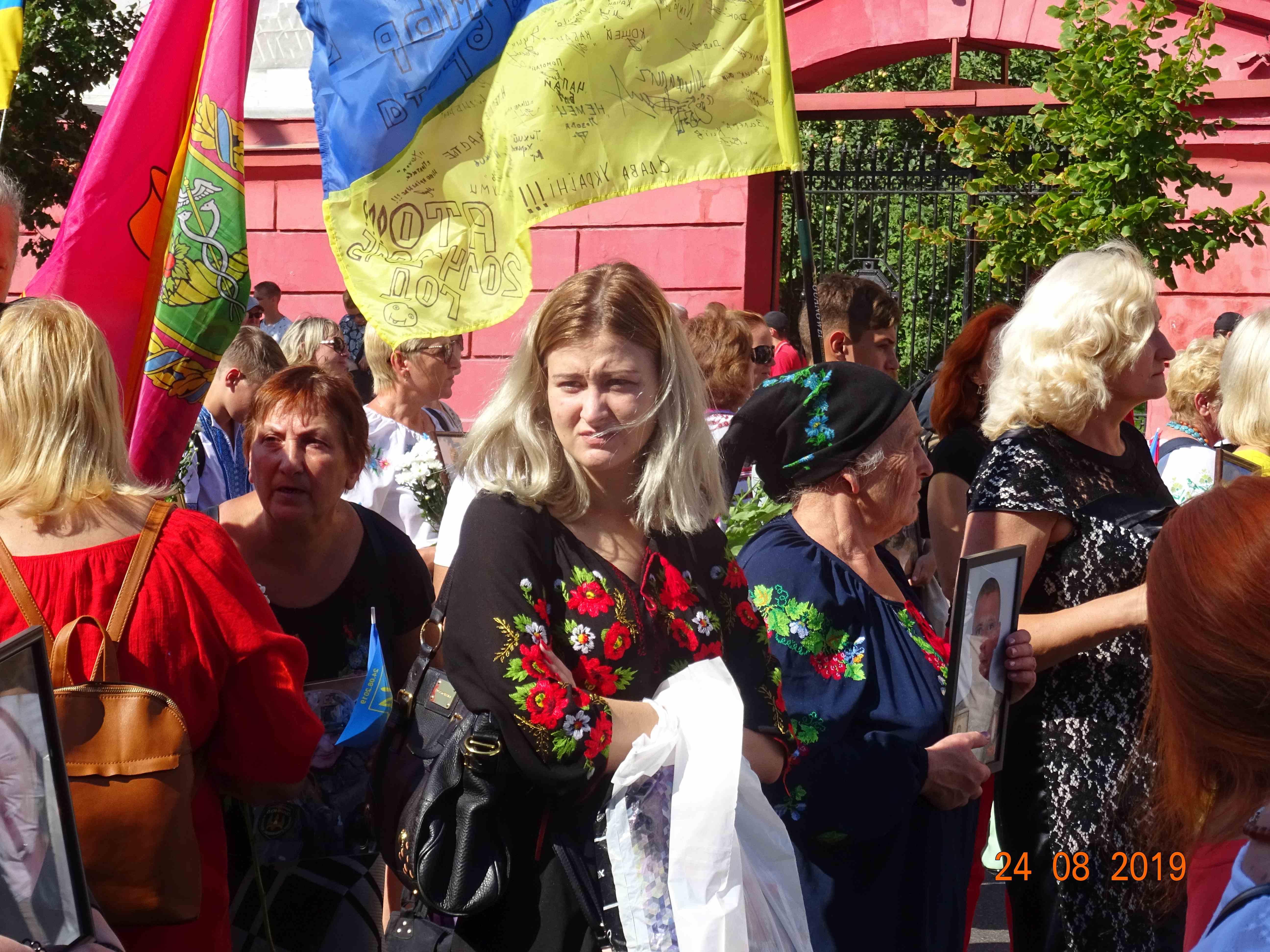 Defenders-of-Ukraine-Parad-24.Aug.19 - DSC05934.jpg