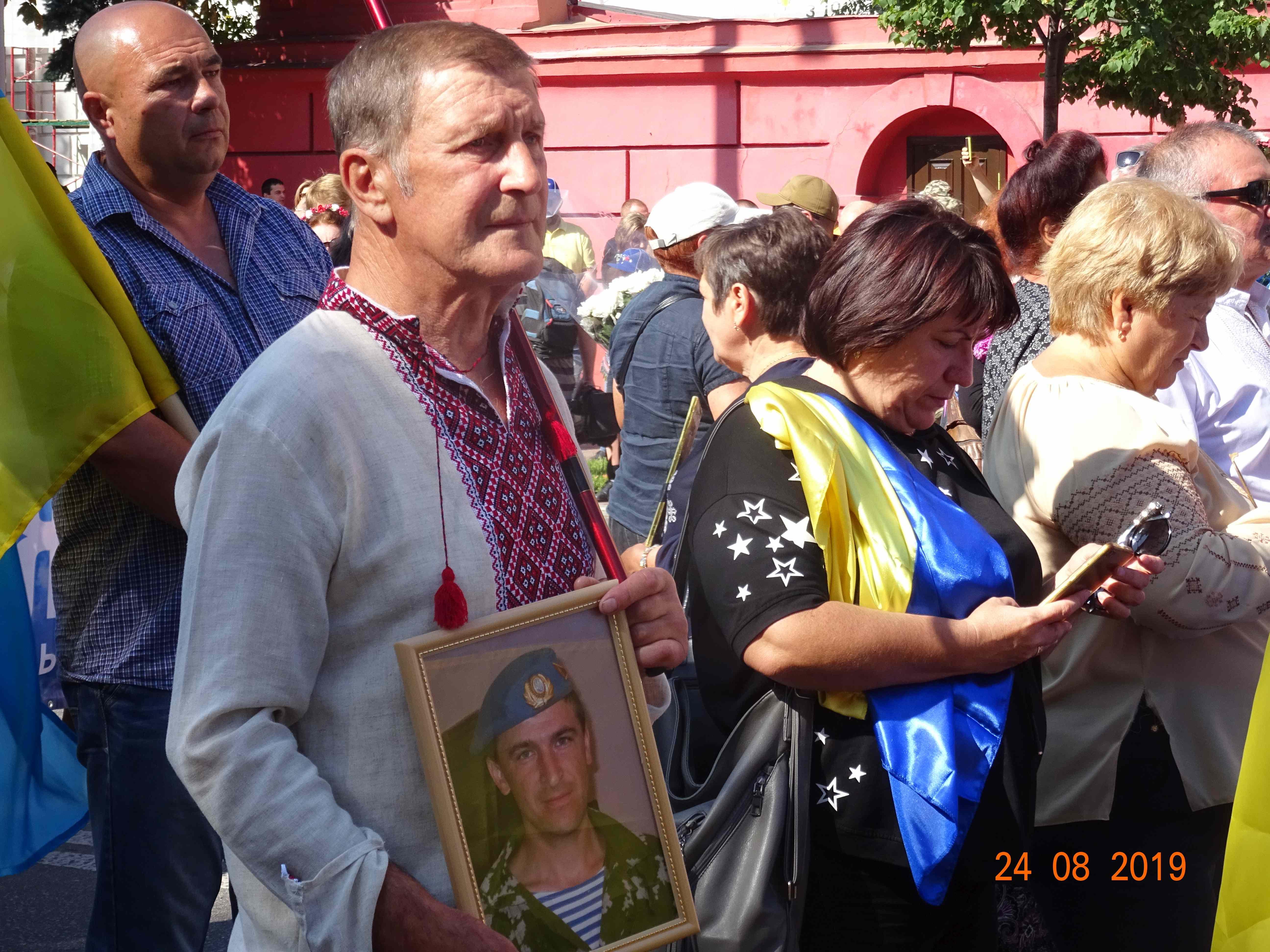 Defenders-of-Ukraine-Parad-24.Aug.19 - DSC05942.jpg
