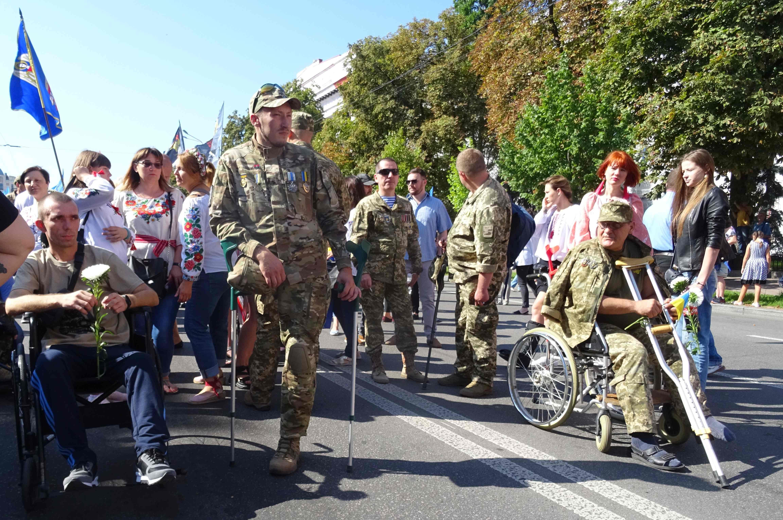 Defenders-of-Ukraine-Parad-24.Aug.19 - DSC05947.jpg
