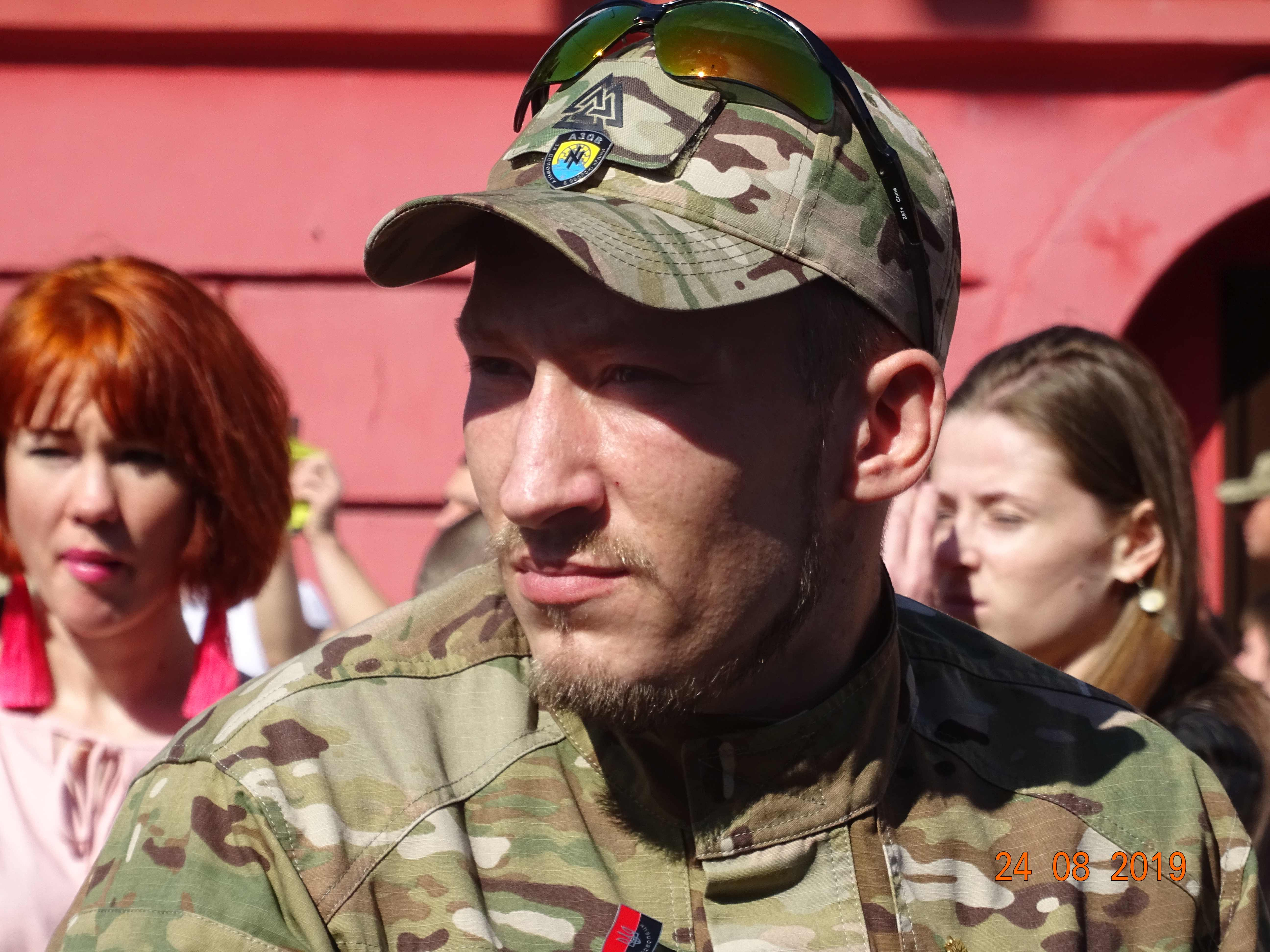 Defenders-of-Ukraine-Parad-24.Aug.19 - DSC05950.jpg
