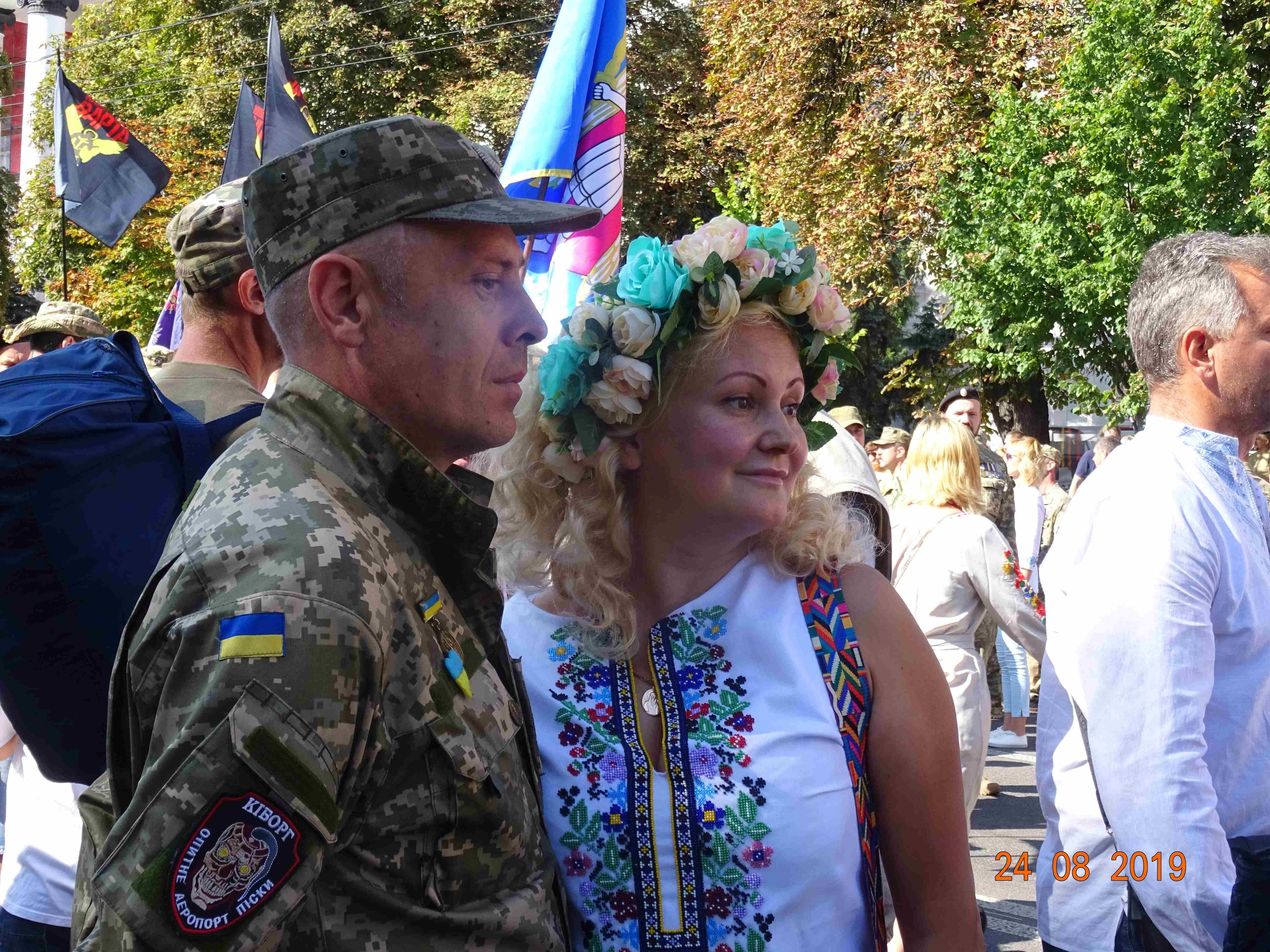 Defenders-of-Ukraine-Parad-24.Aug.19 - DSC05954.jpg