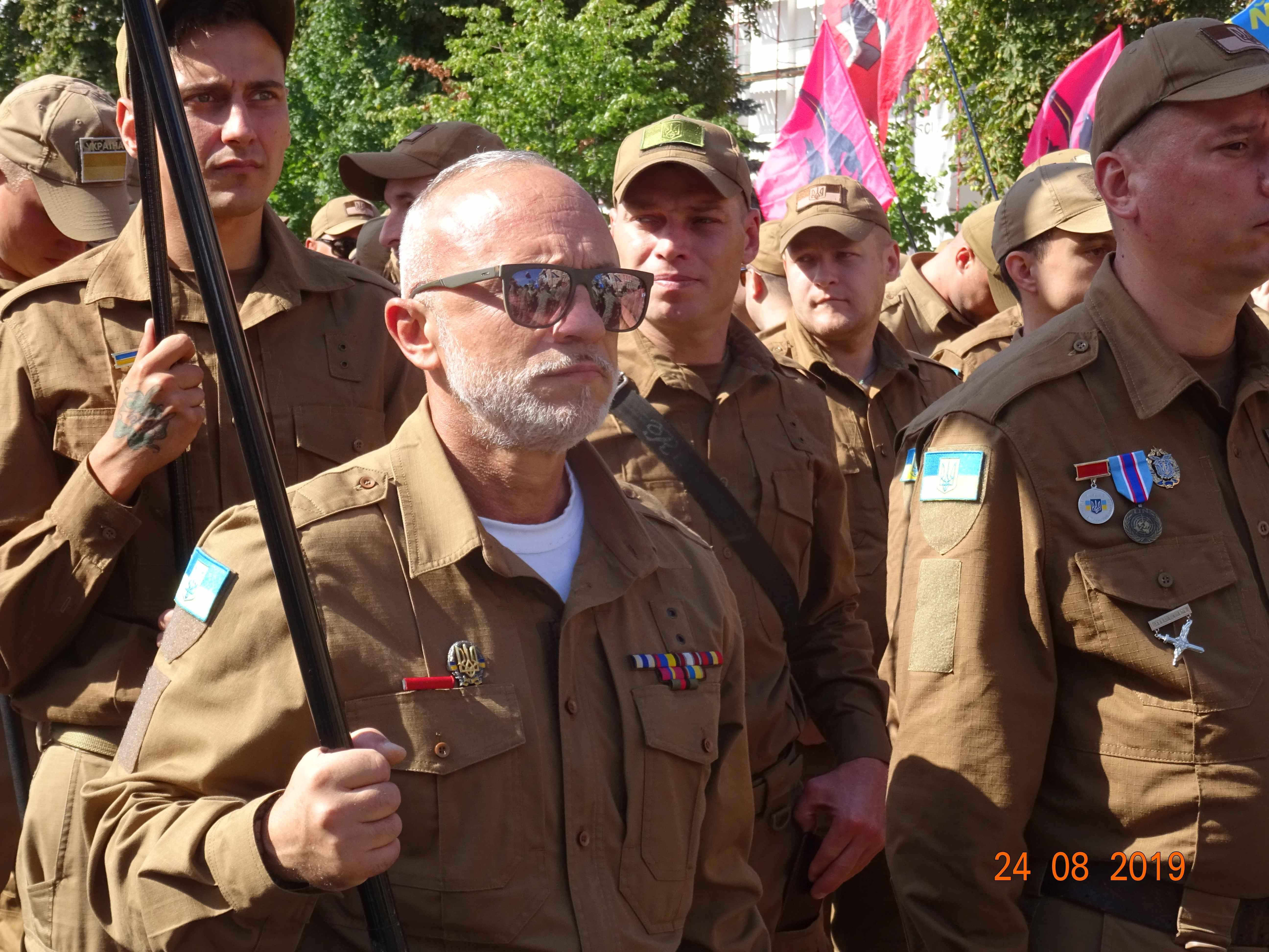 Defenders-of-Ukraine-Parad-24.Aug.19 - DSC05958.jpg