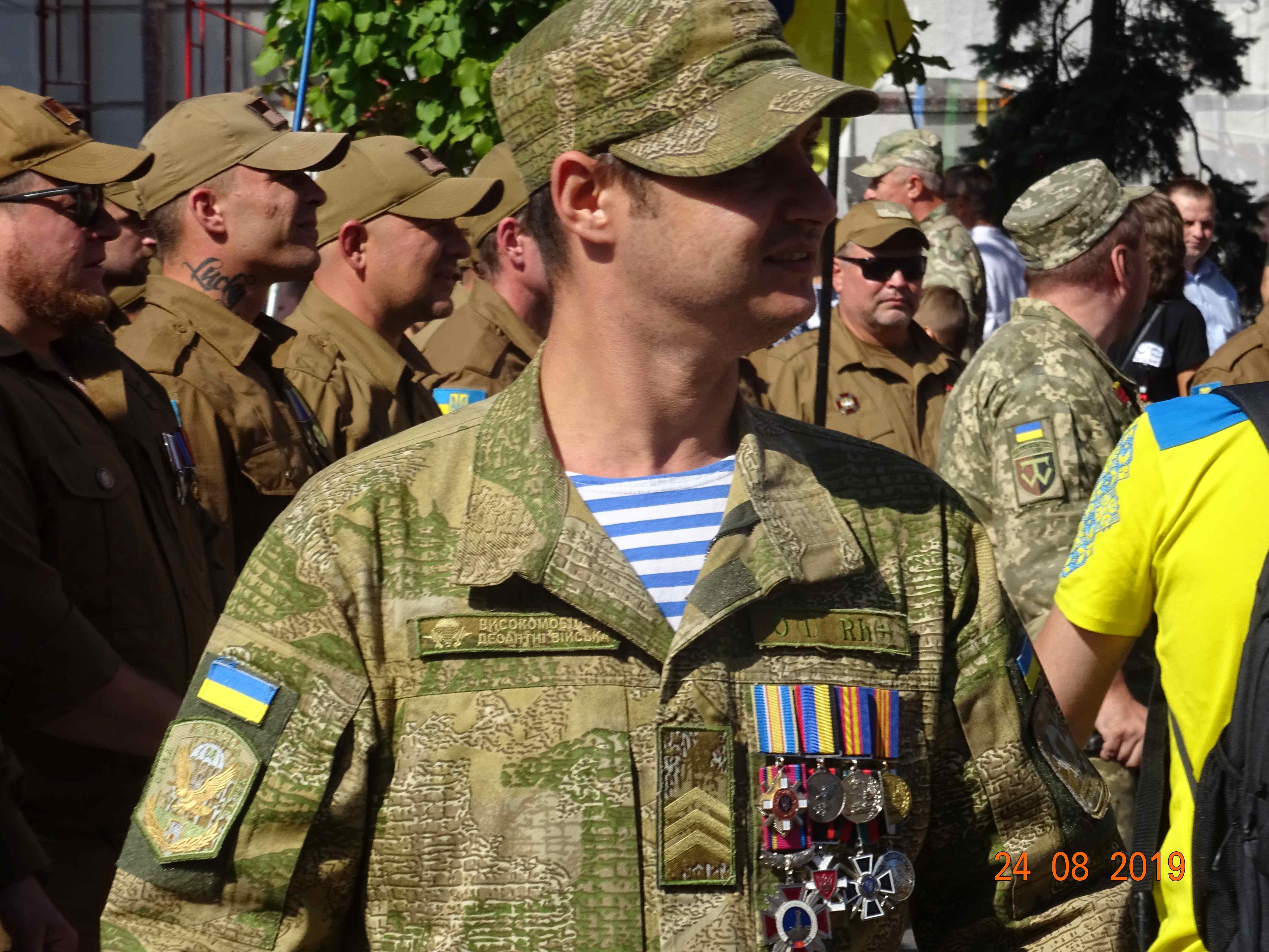 Defenders-of-Ukraine-Parad-24.Aug.19 - DSC05969.jpg
