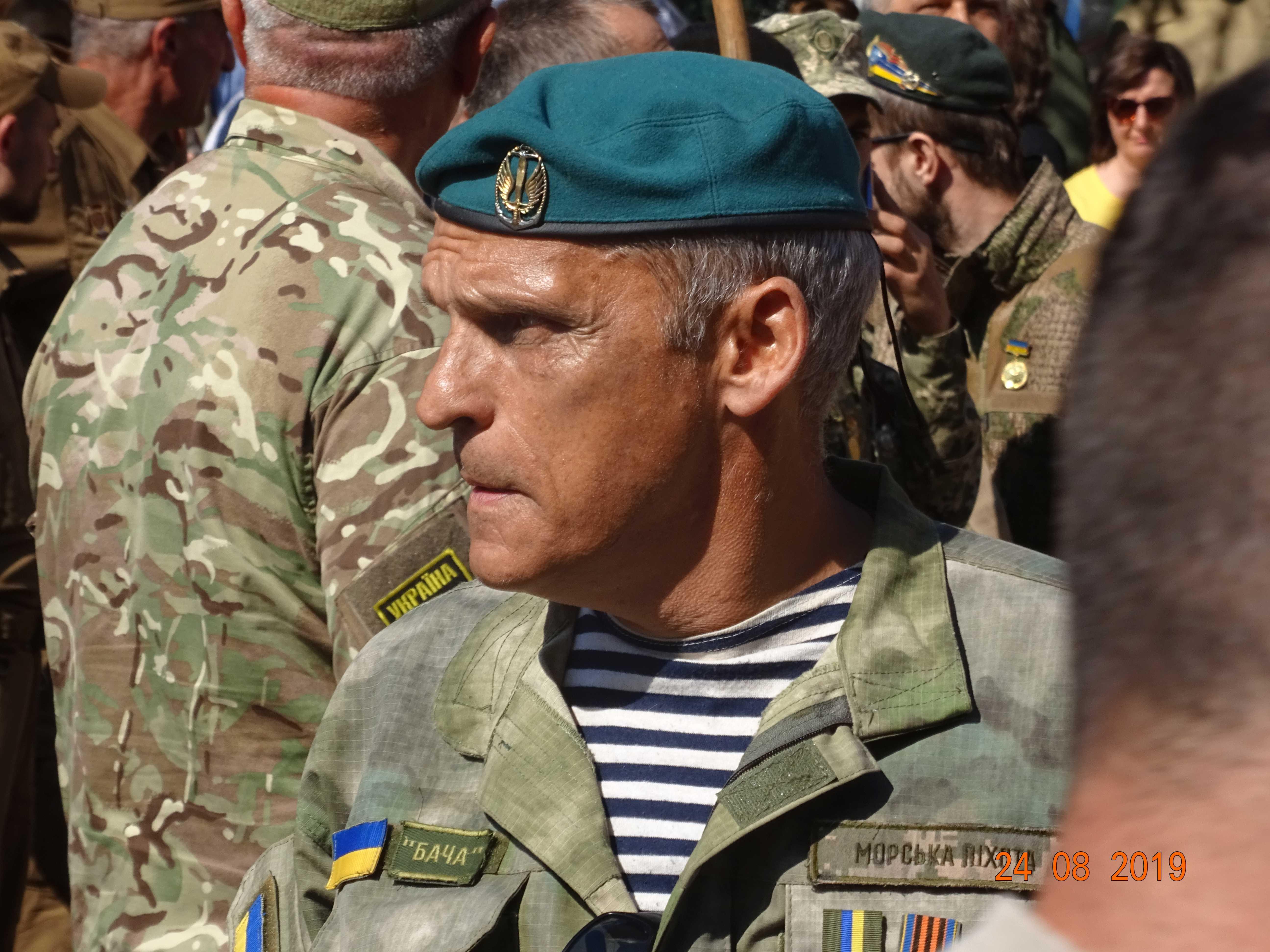 Defenders-of-Ukraine-Parad-24.Aug.19 - DSC05973.jpg