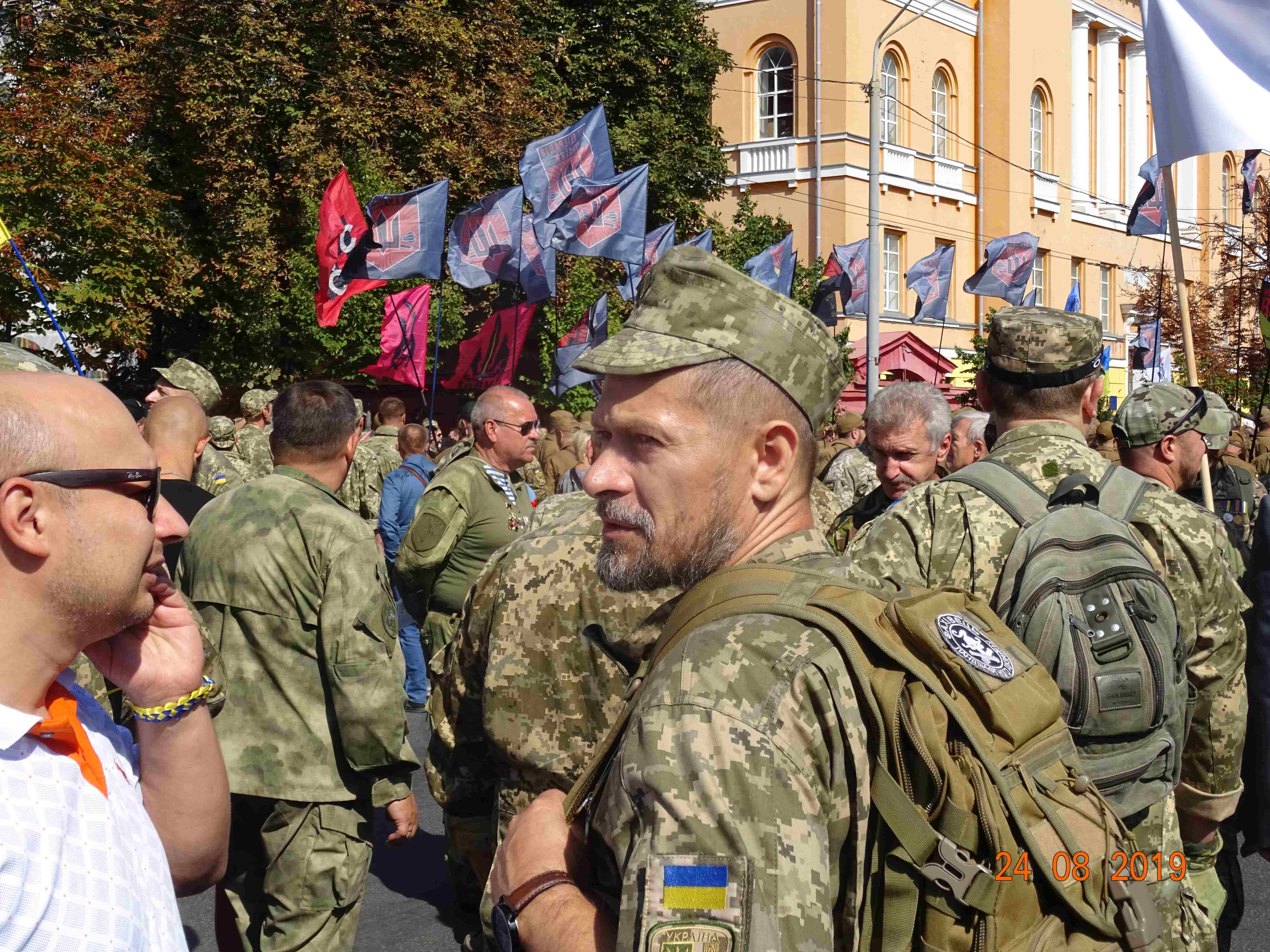 Defenders-of-Ukraine-Parad-24.Aug.19 - DSC06012.jpg