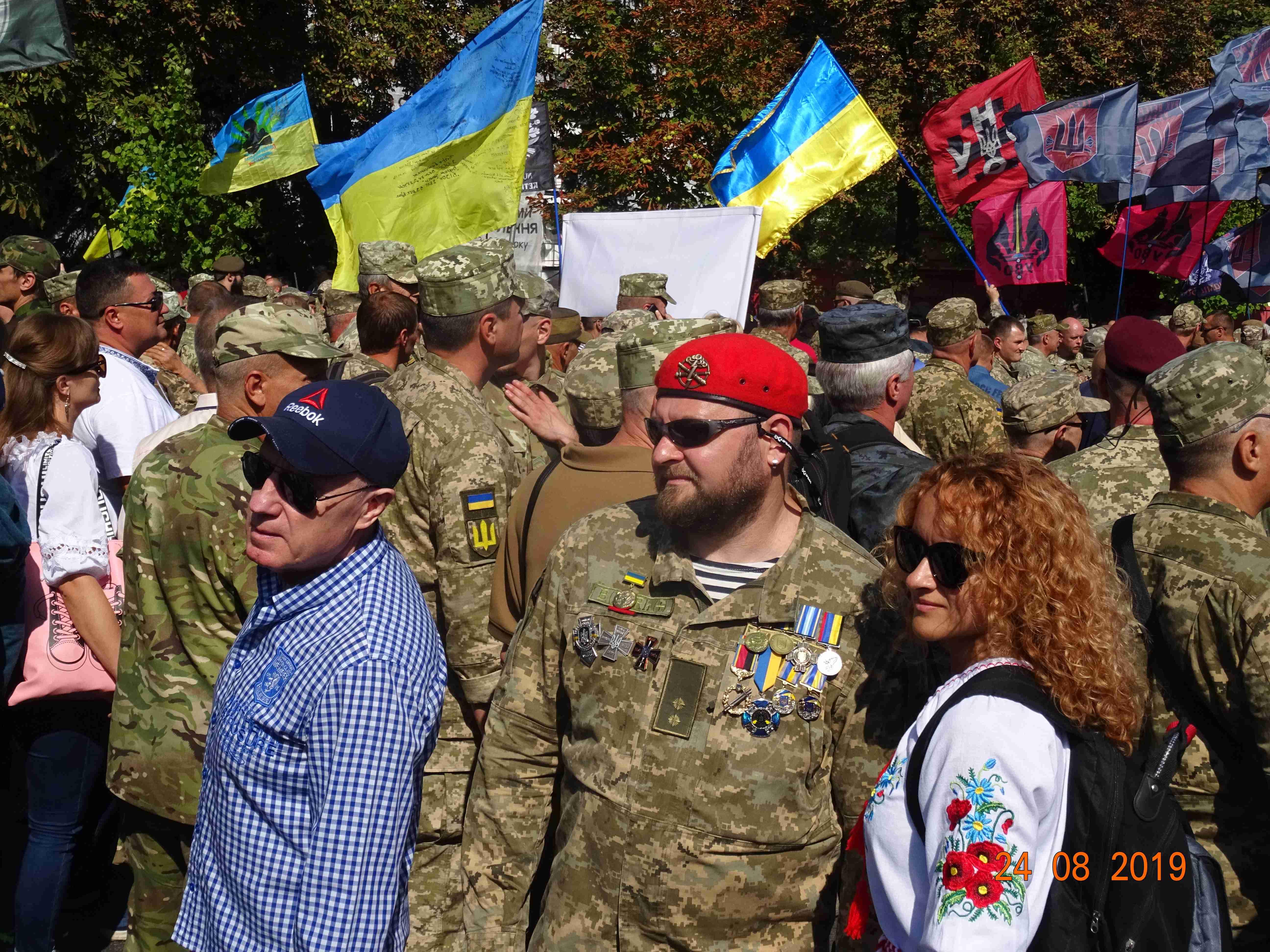 Defenders-of-Ukraine-Parad-24.Aug.19 - DSC06013.jpg