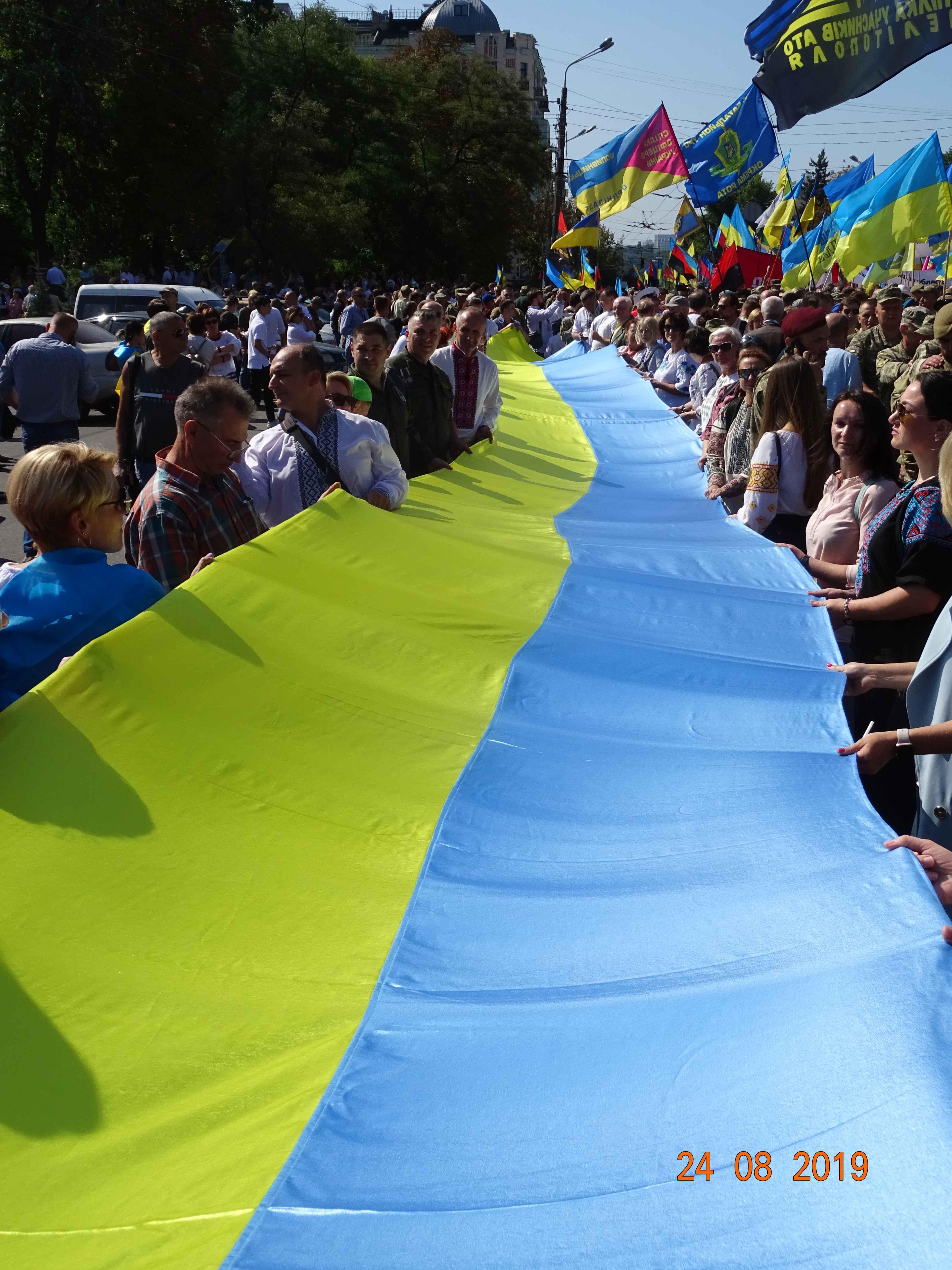 Defenders-of-Ukraine-Parad-24.Aug.19 - DSC06047.jpg