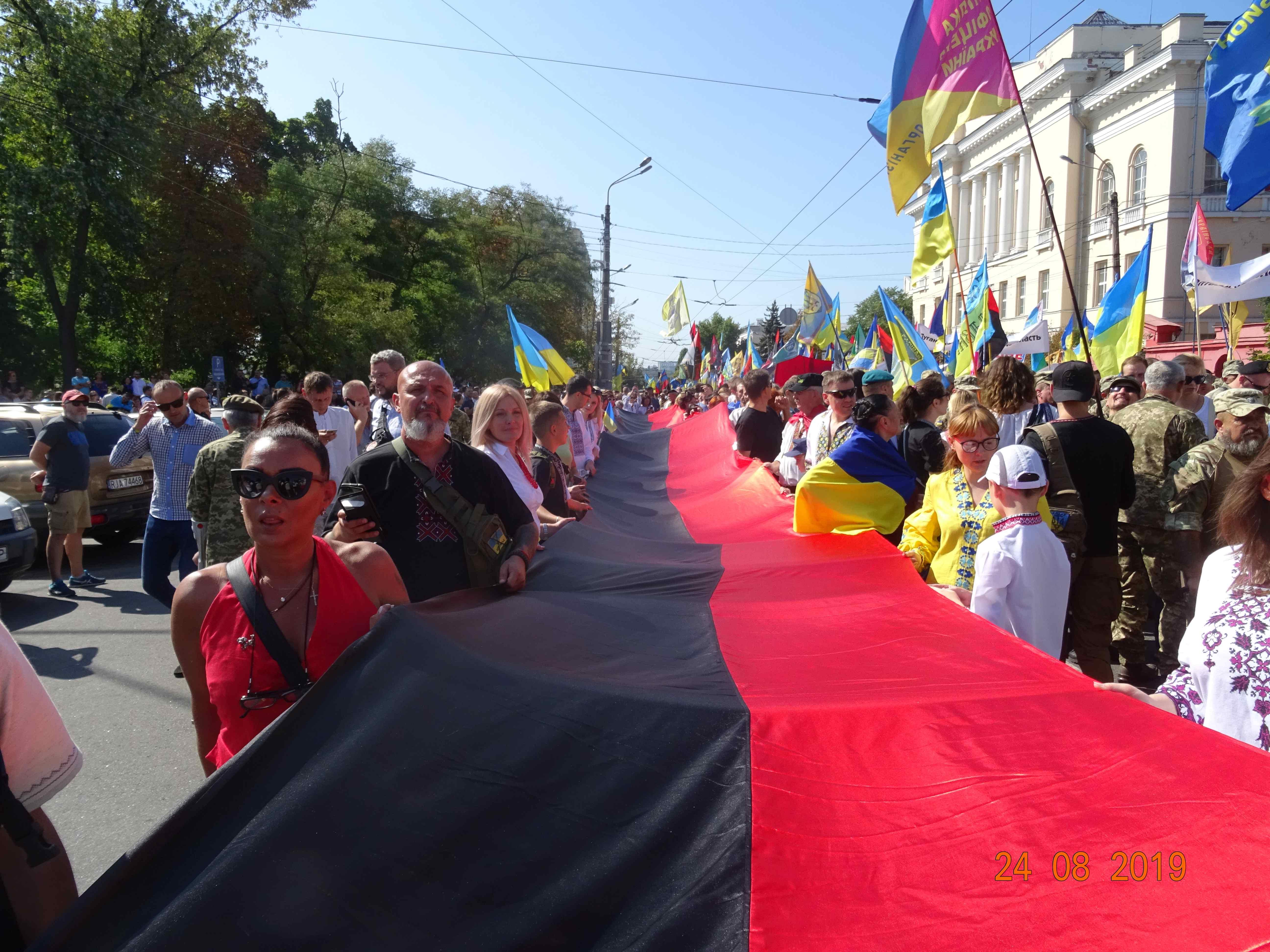 Defenders-of-Ukraine-Parad-24.Aug.19 - DSC06054.jpg