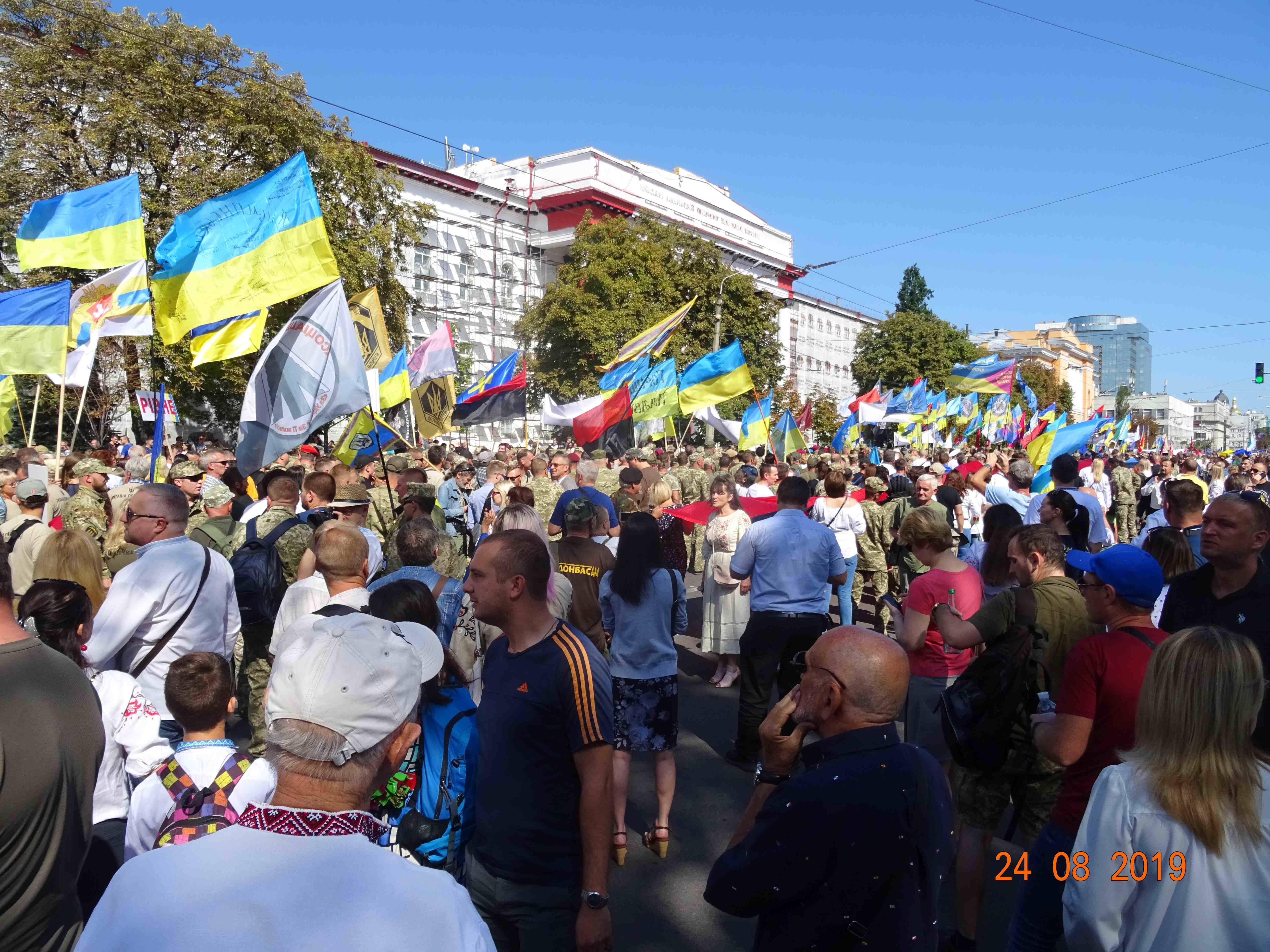 Defenders-of-Ukraine-Parad-24.Aug.19 - DSC06070.jpg