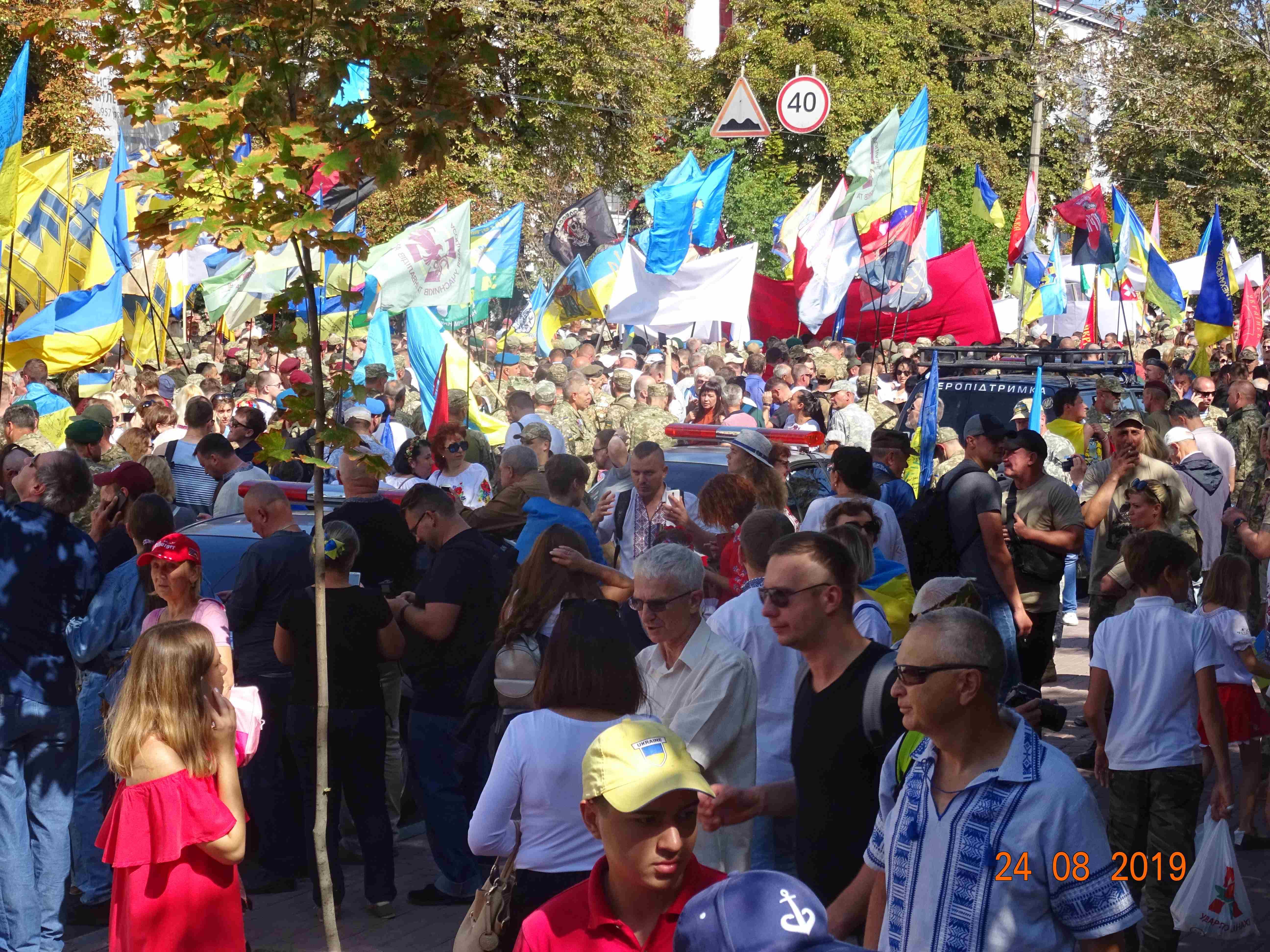 Defenders-of-Ukraine-Parad-24.Aug.19 - DSC06071.jpg