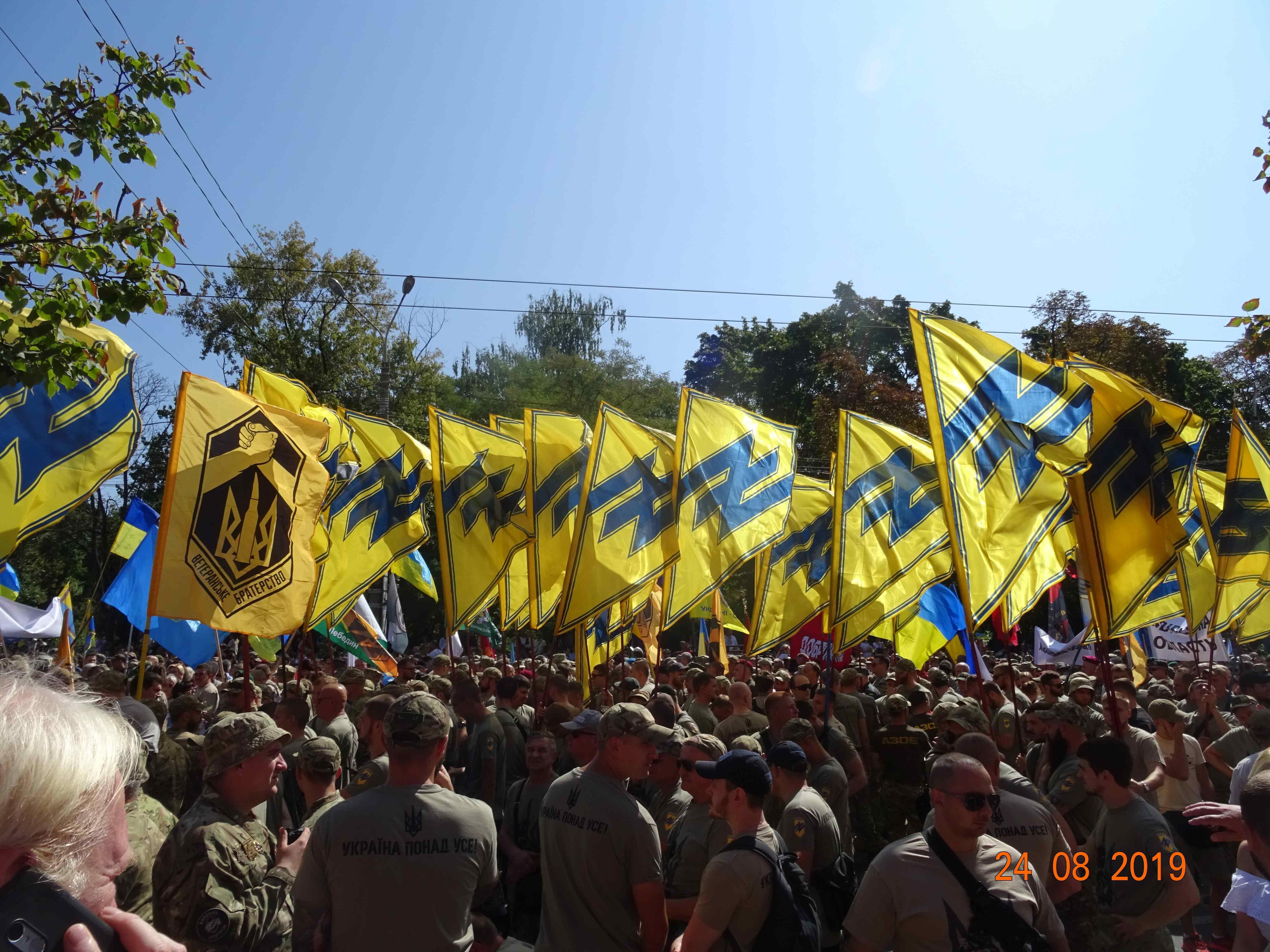 Defenders-of-Ukraine-Parad-24.Aug.19 - DSC06079.jpg