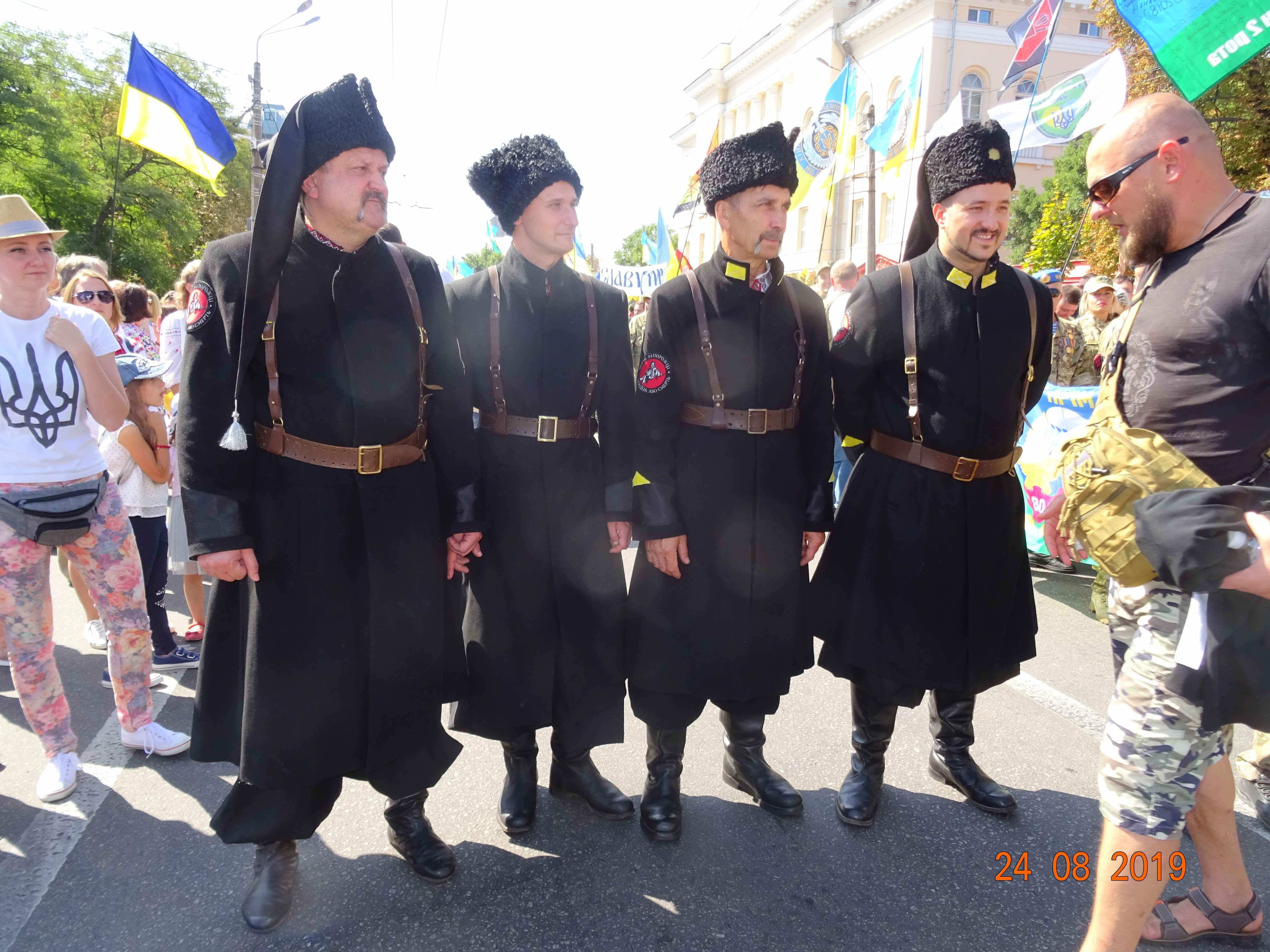 Defenders-of-Ukraine-Parad-24.Aug.19 - DSC06097.jpg
