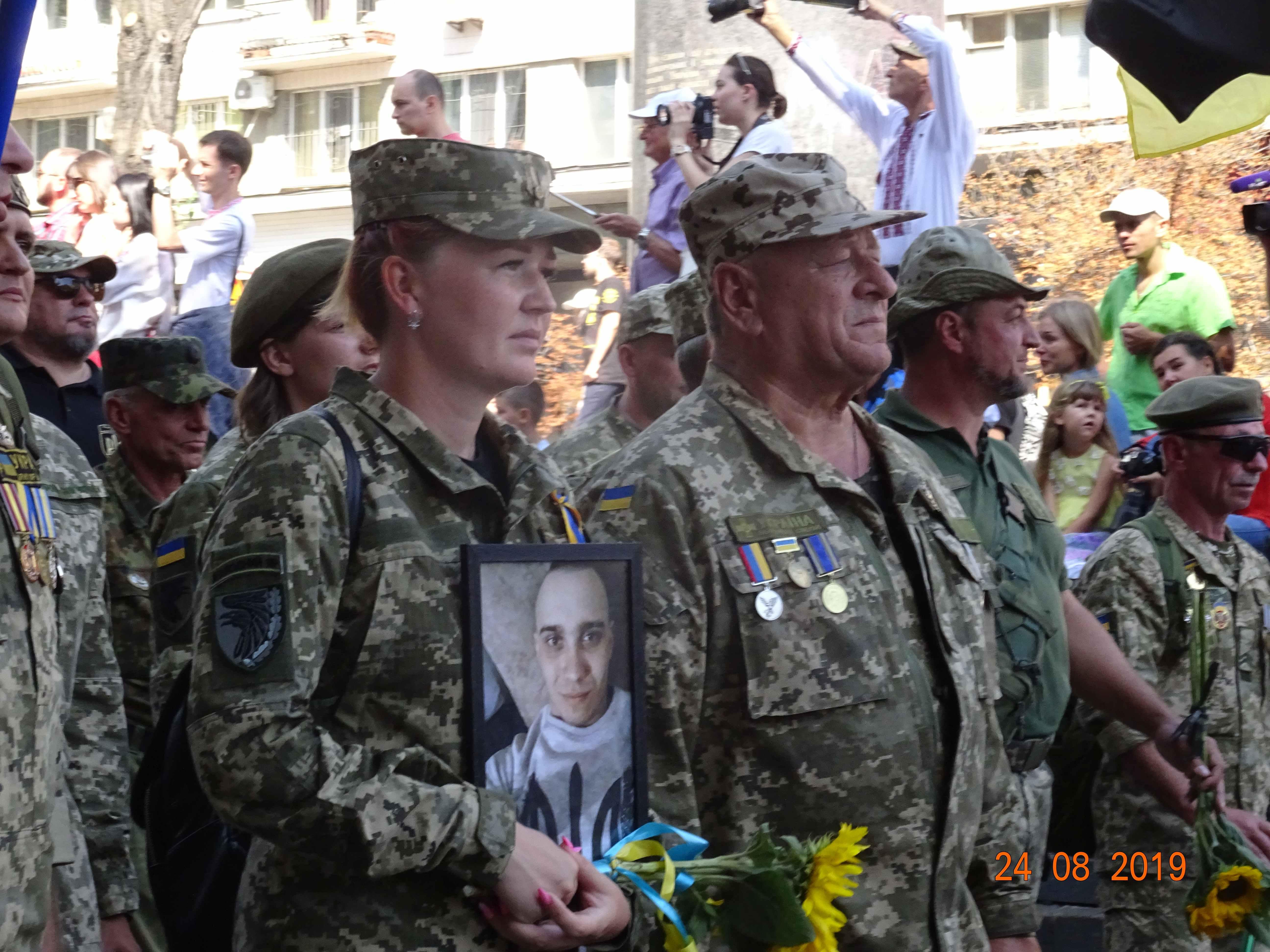 Defenders-of-Ukraine-Parad-24.Aug.19 - DSC06149.jpg