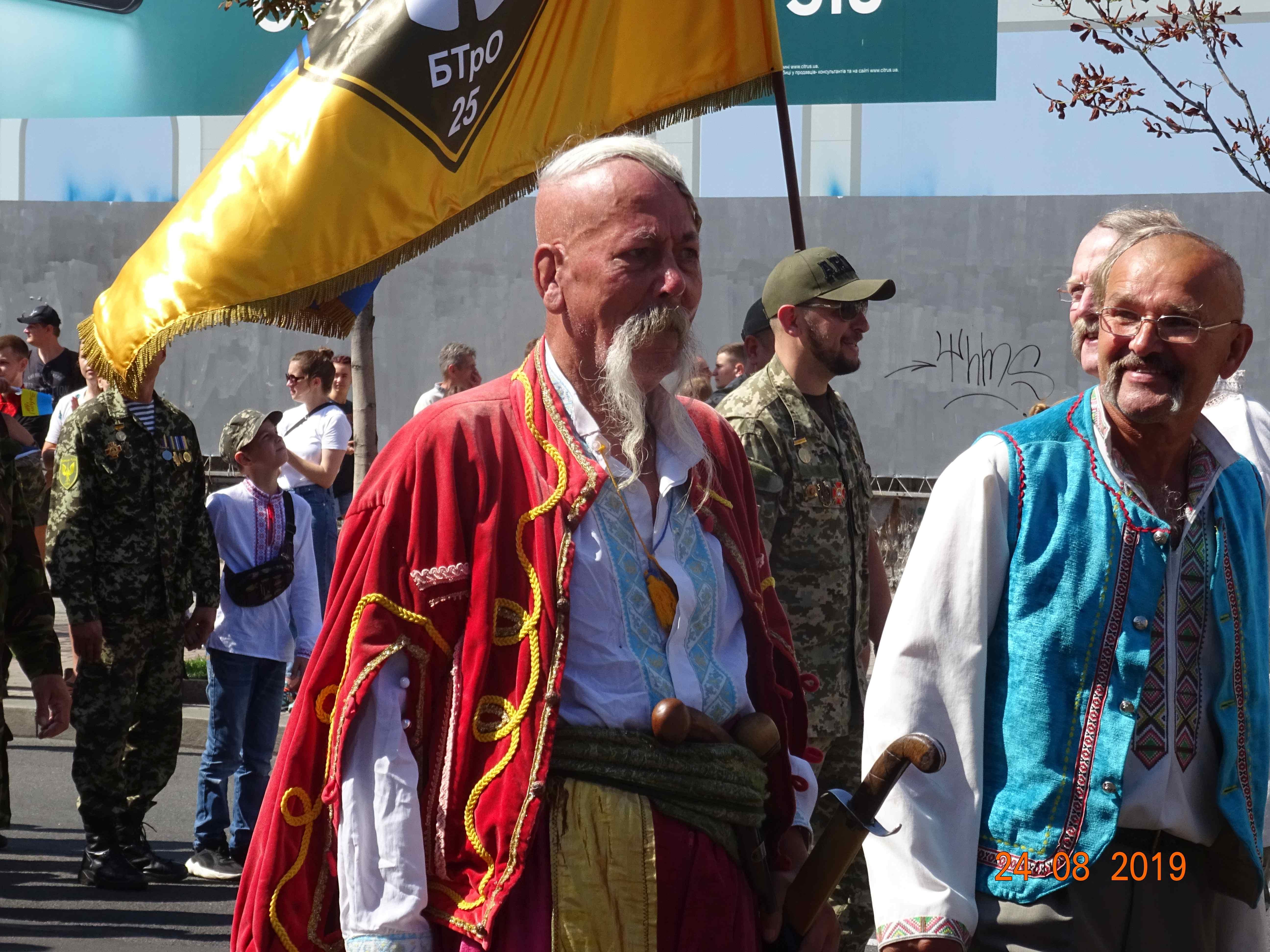 Defenders-of-Ukraine-Parad-24.Aug.19 - DSC06166.jpg