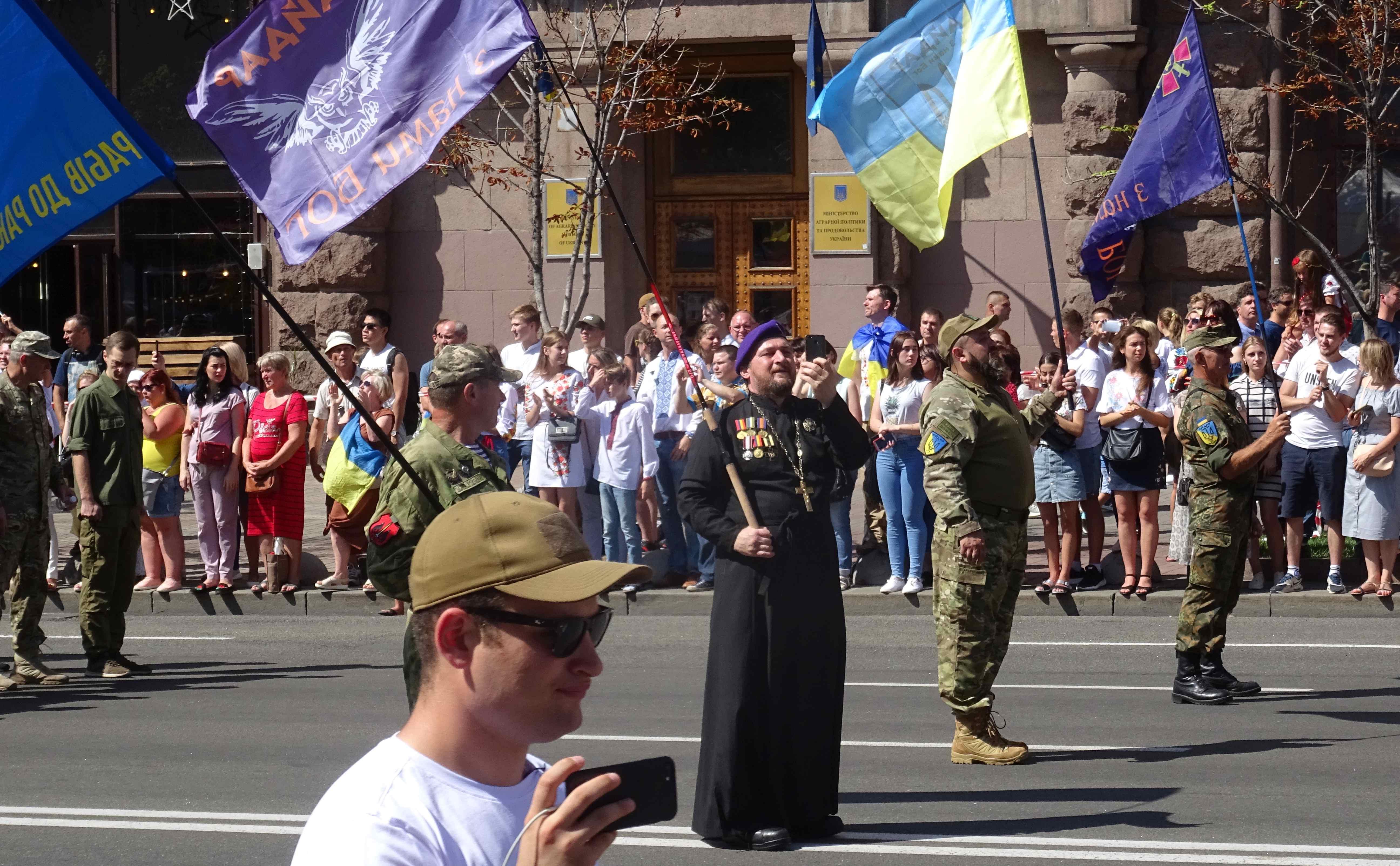 Defenders-of-Ukraine-Parad-24.Aug.19 - DSC06198.jpg