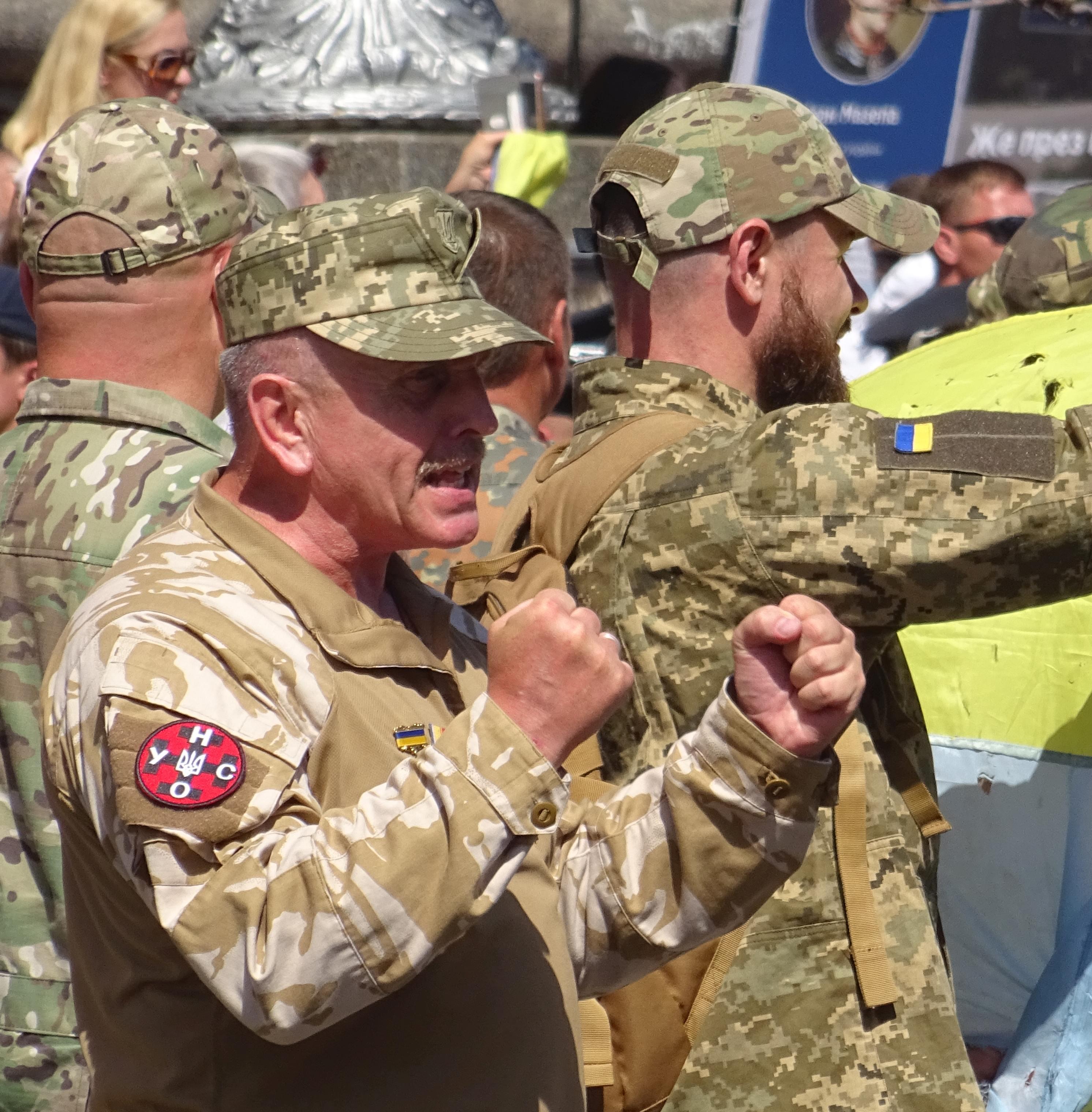 Defenders-of-Ukraine-Parad-24.Aug.19 - DSC06217.jpg