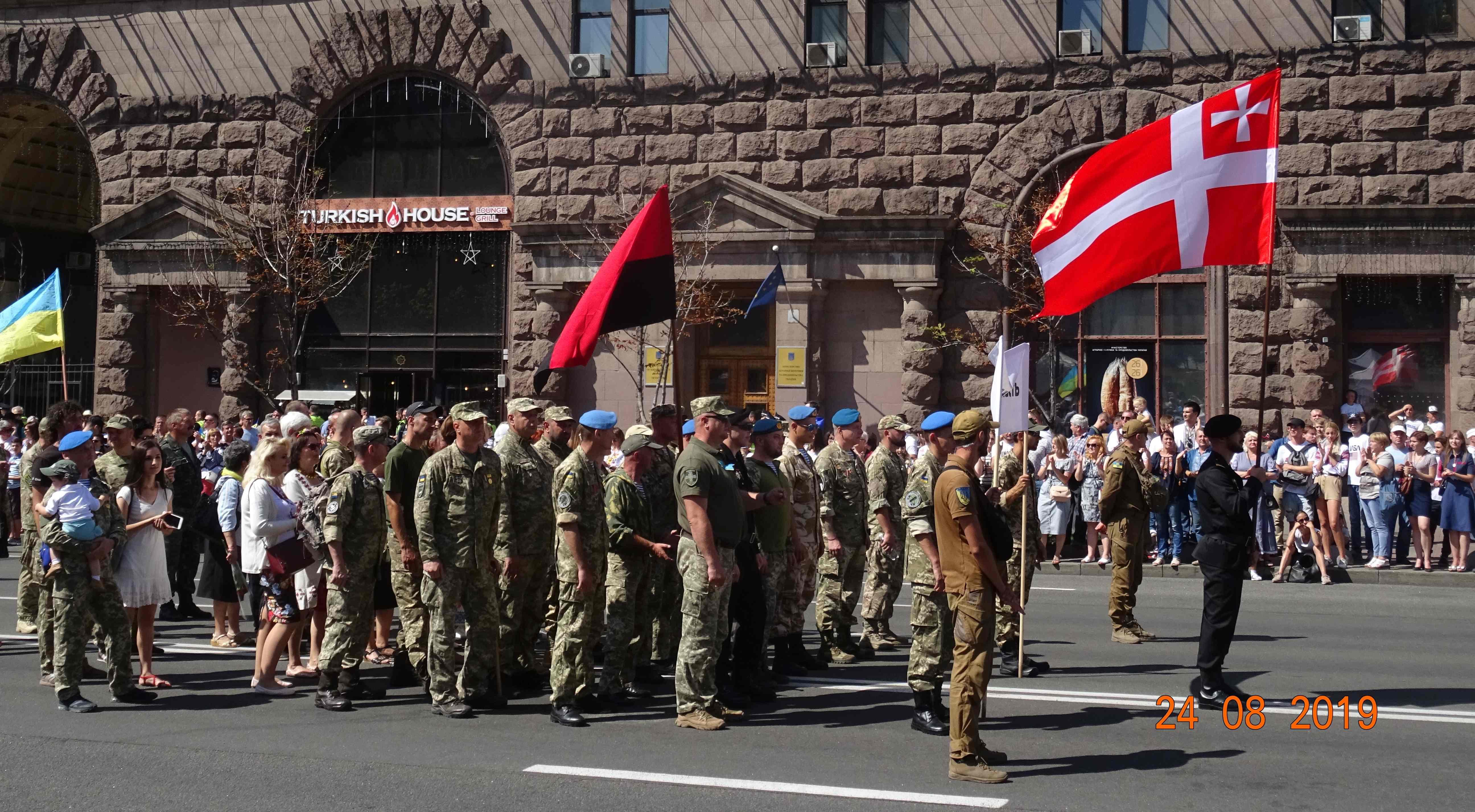 Defenders-of-Ukraine-Parad-24.Aug.19 - DSC06221.jpg