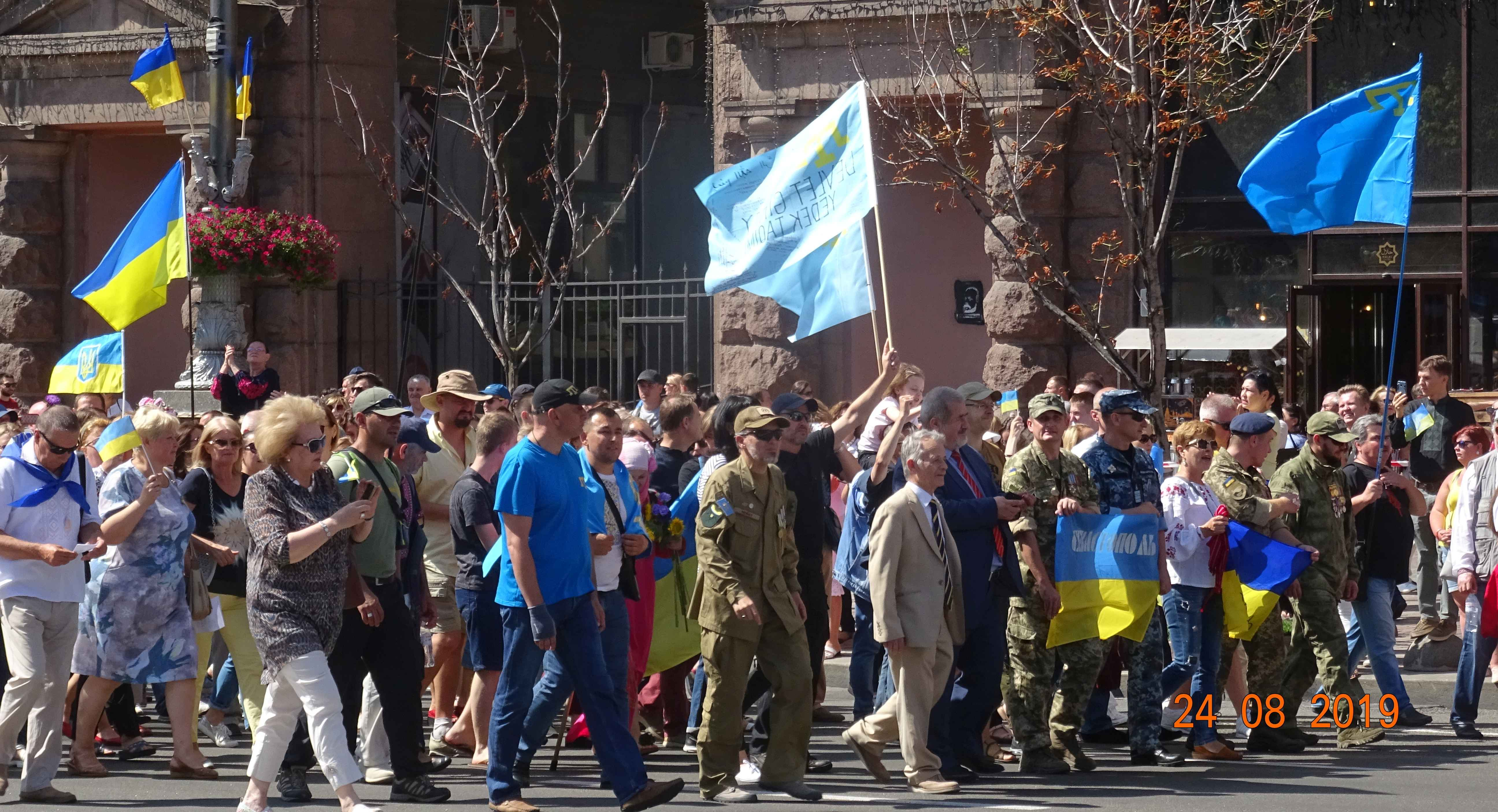 Defenders-of-Ukraine-Parad-24.Aug.19 - DSC06277-Parad.jpg
