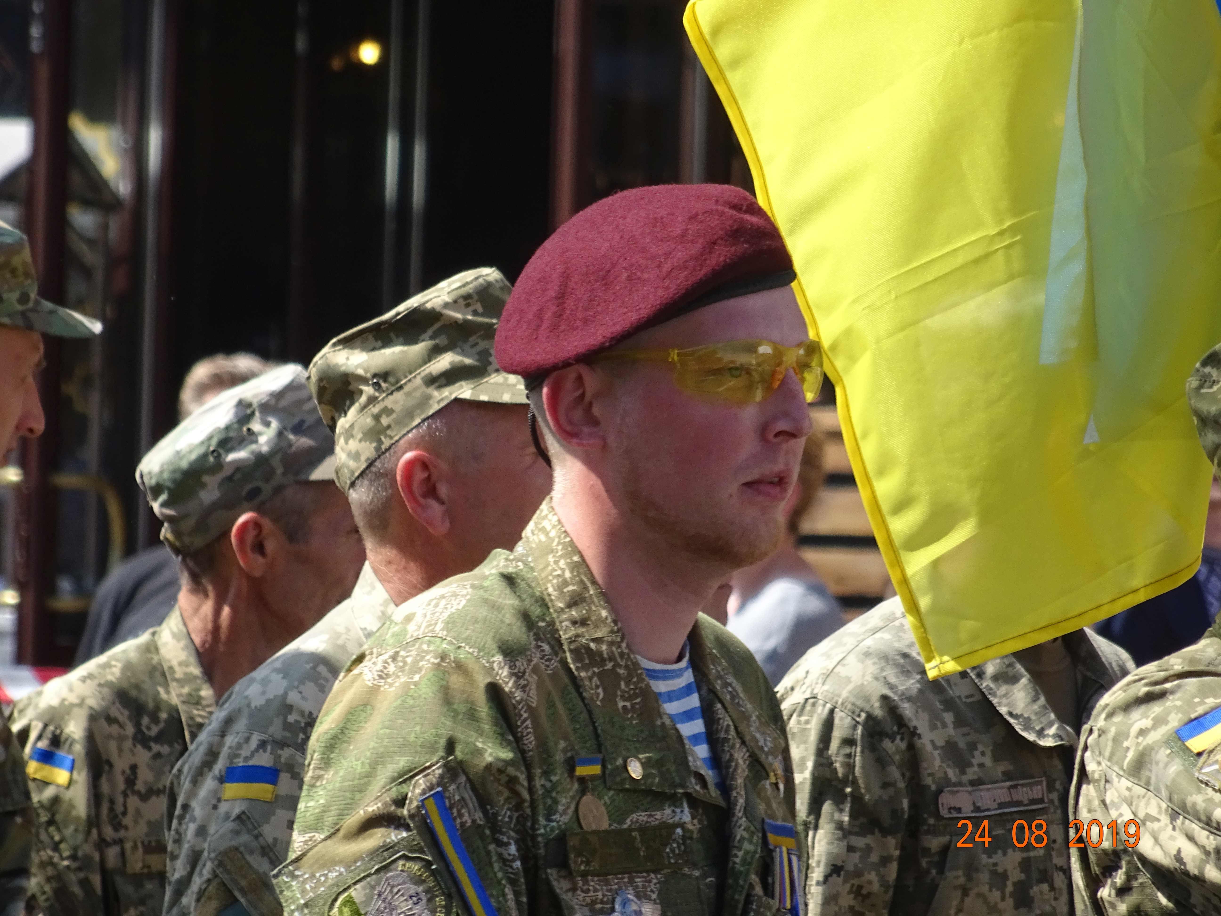 Defenders-of-Ukraine-Parad-24.Aug.19 - DSC06326.jpg