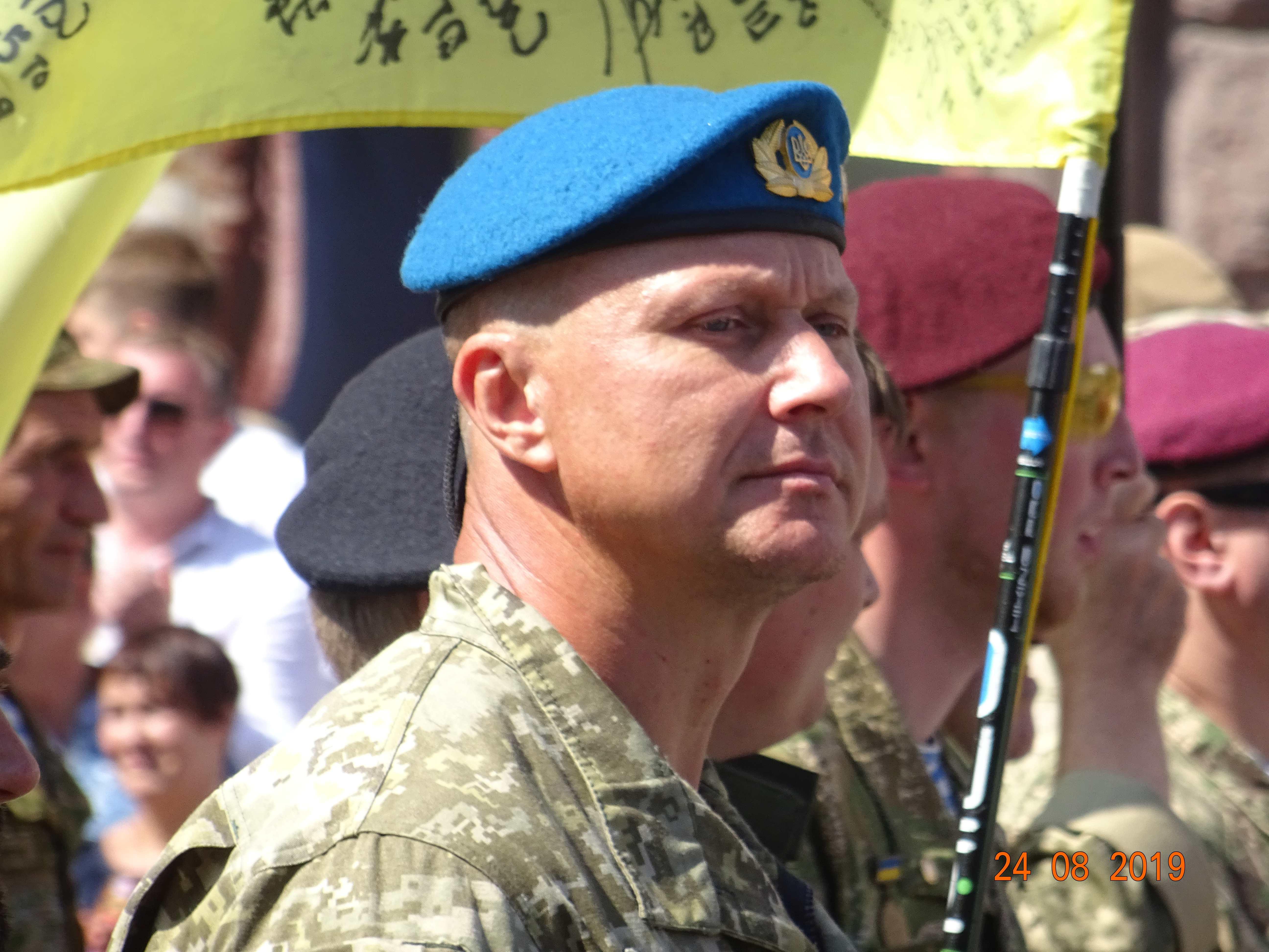 Defenders-of-Ukraine-Parad-24.Aug.19 - DSC06327.jpg