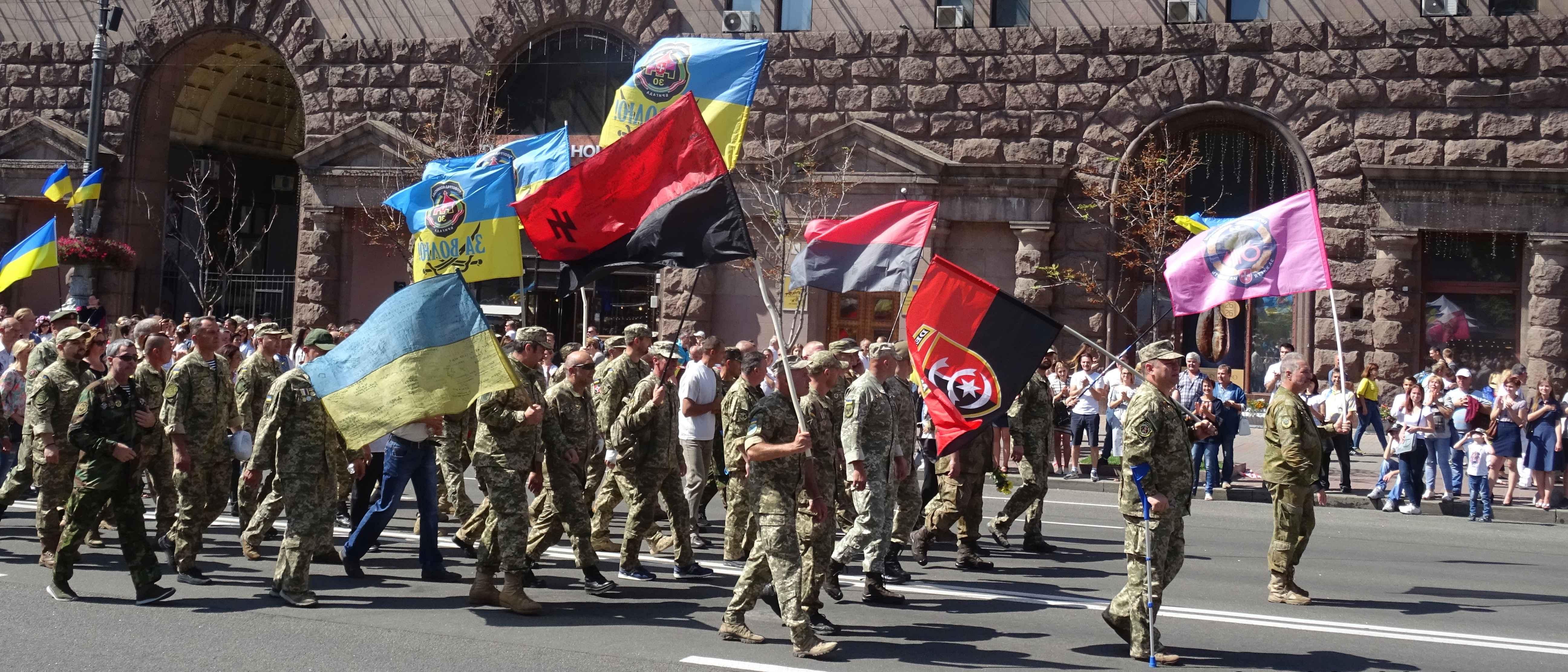 Defenders-of-Ukraine-Parad-24.Aug.19 - DSC06330.jpg