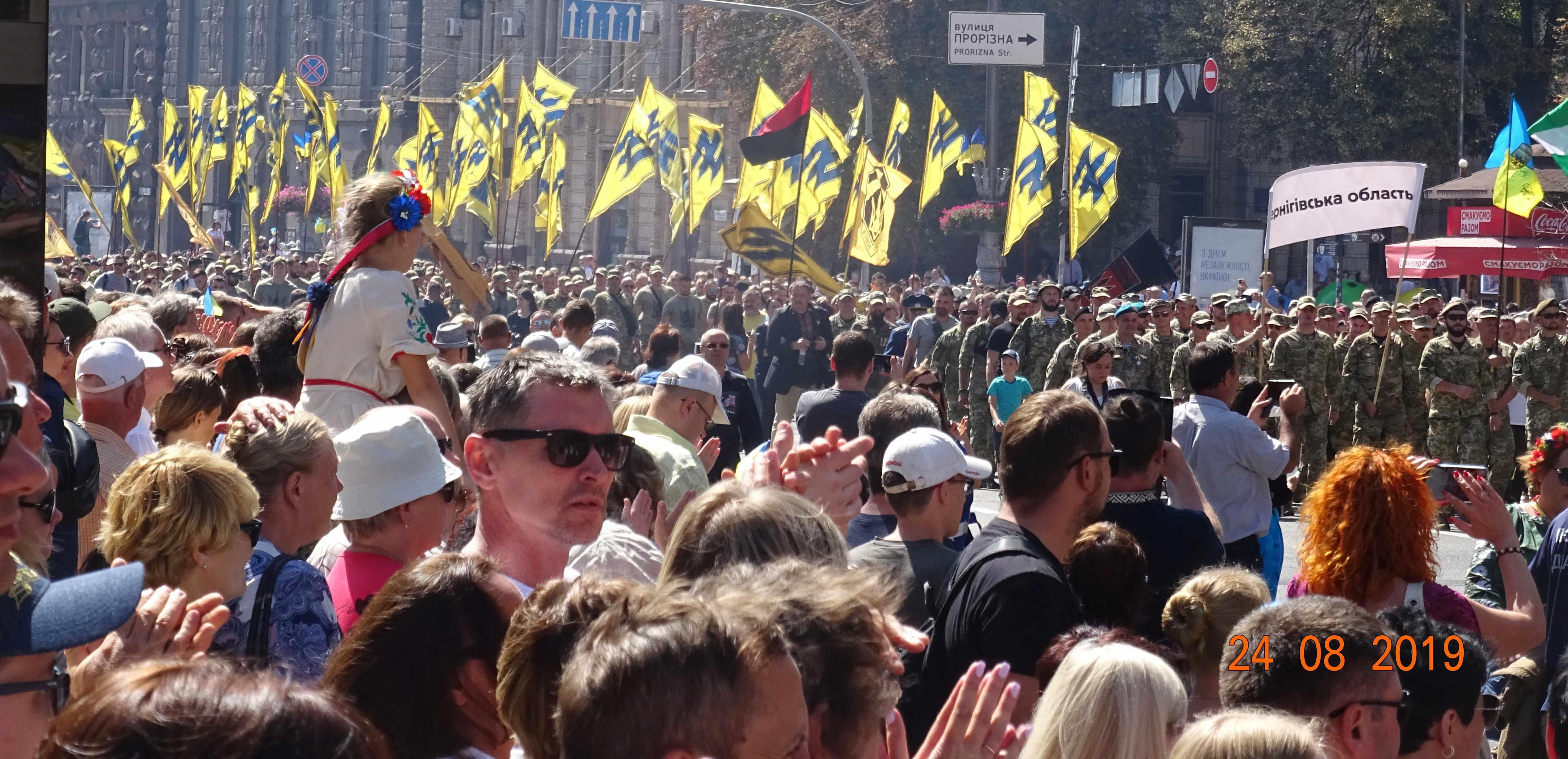 Defenders-of-Ukraine-Parad-24.Aug.19 - DSC06336.jpg