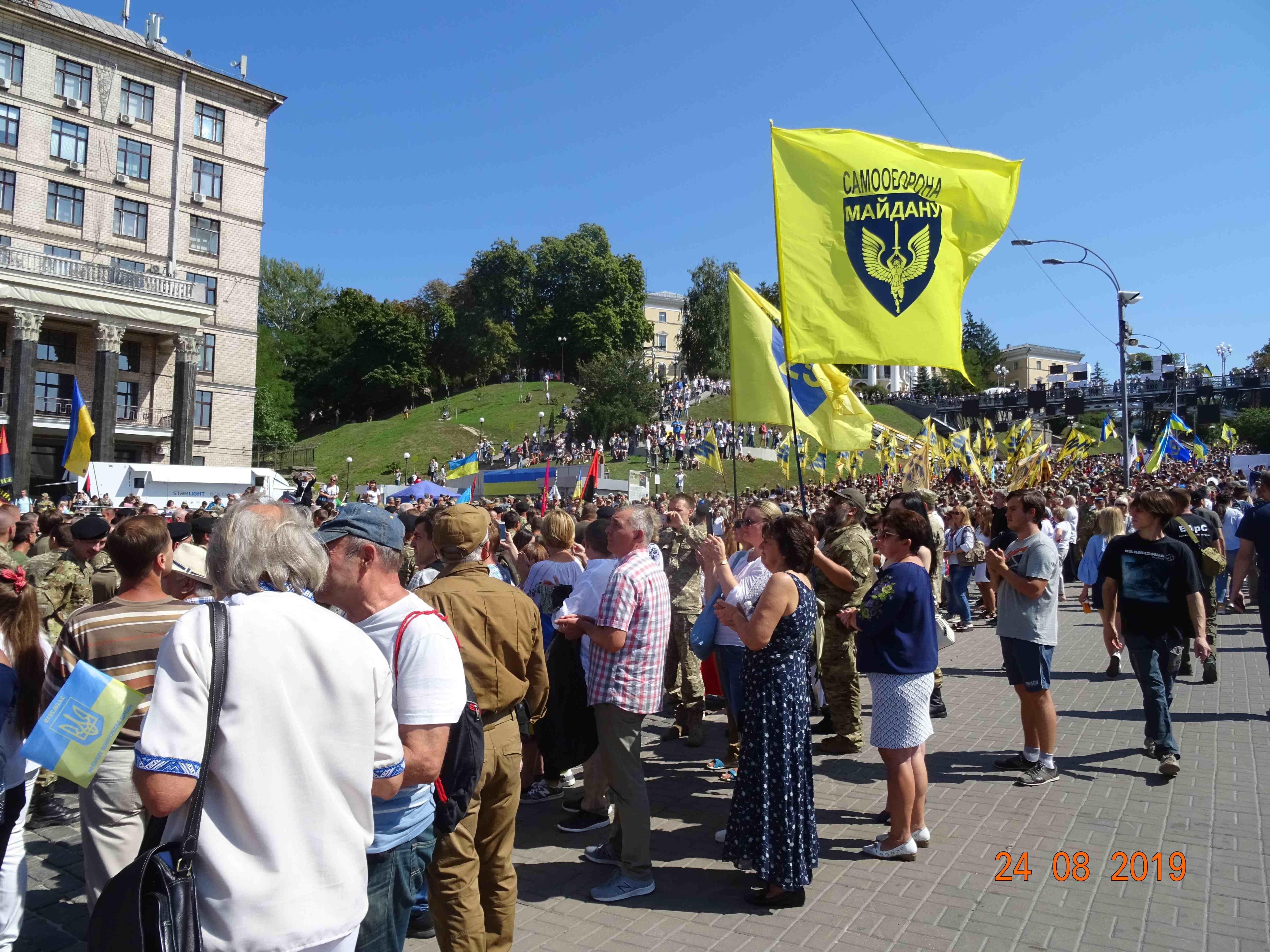 Defenders-of-Ukraine-Parad-24.Aug.19 - DSC06366.jpg