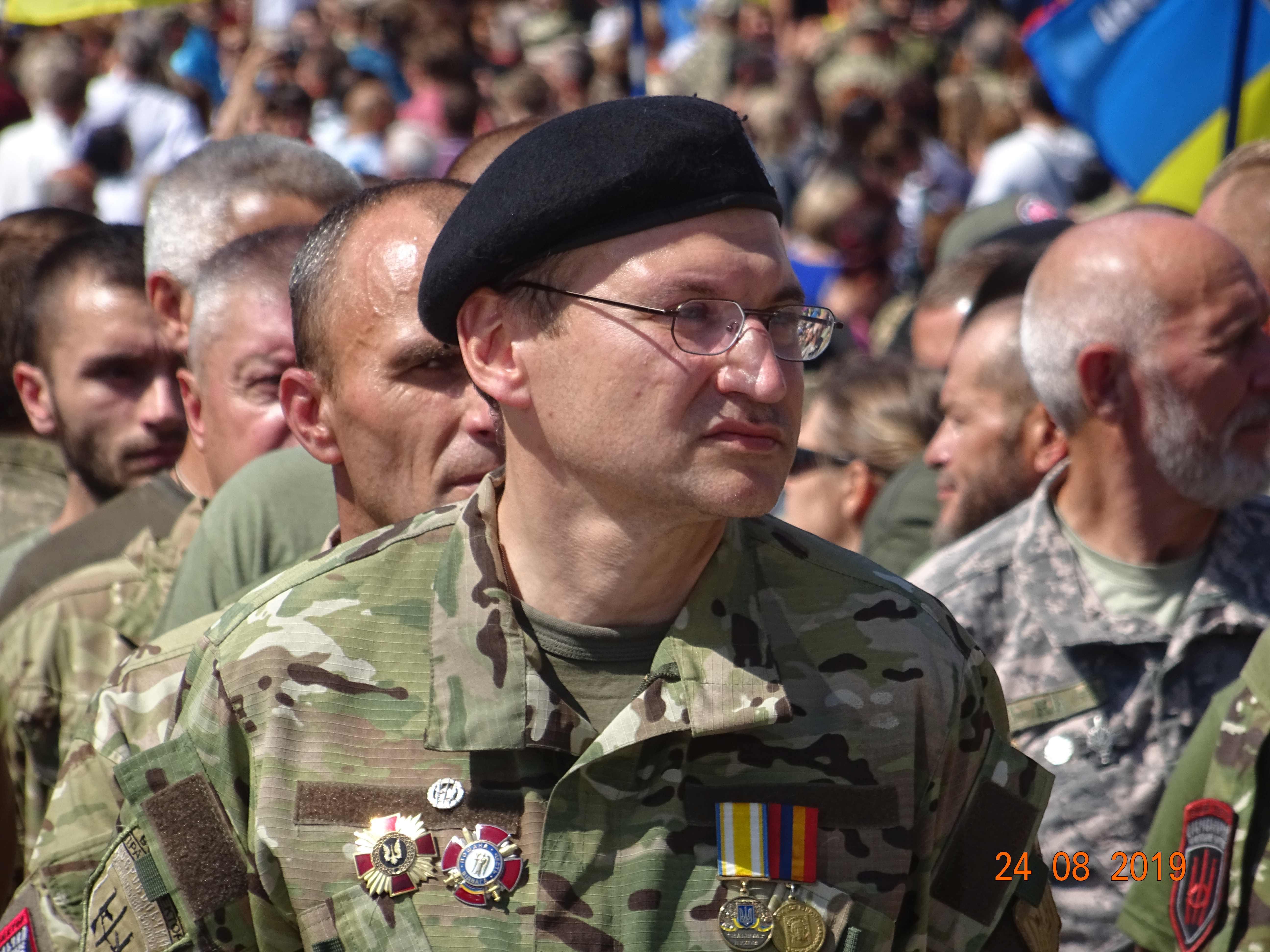Defenders-of-Ukraine-Parad-24.Aug.19 - DSC06375.jpg