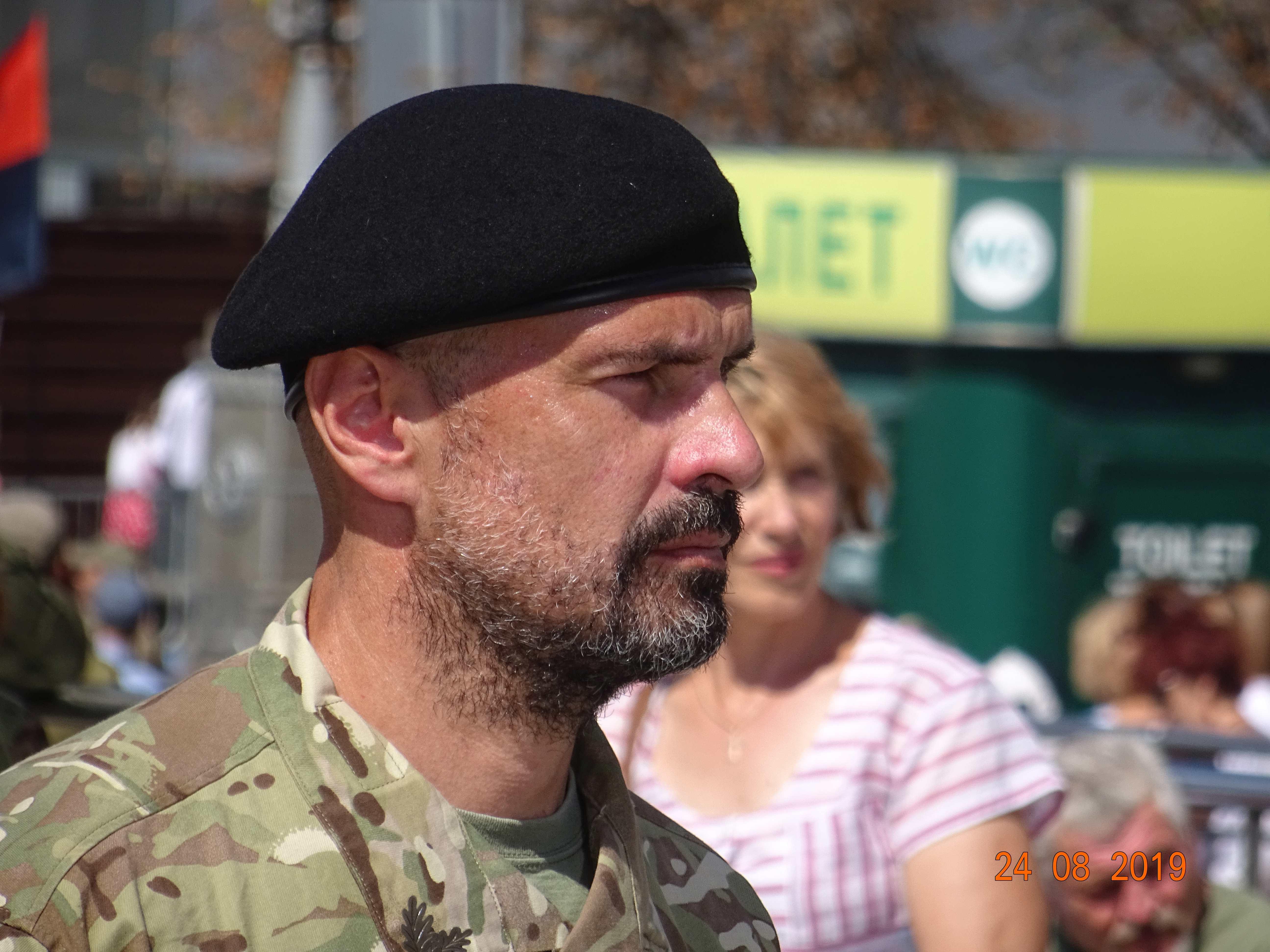 Defenders-of-Ukraine-Parad-24.Aug.19 - DSC06377.jpg