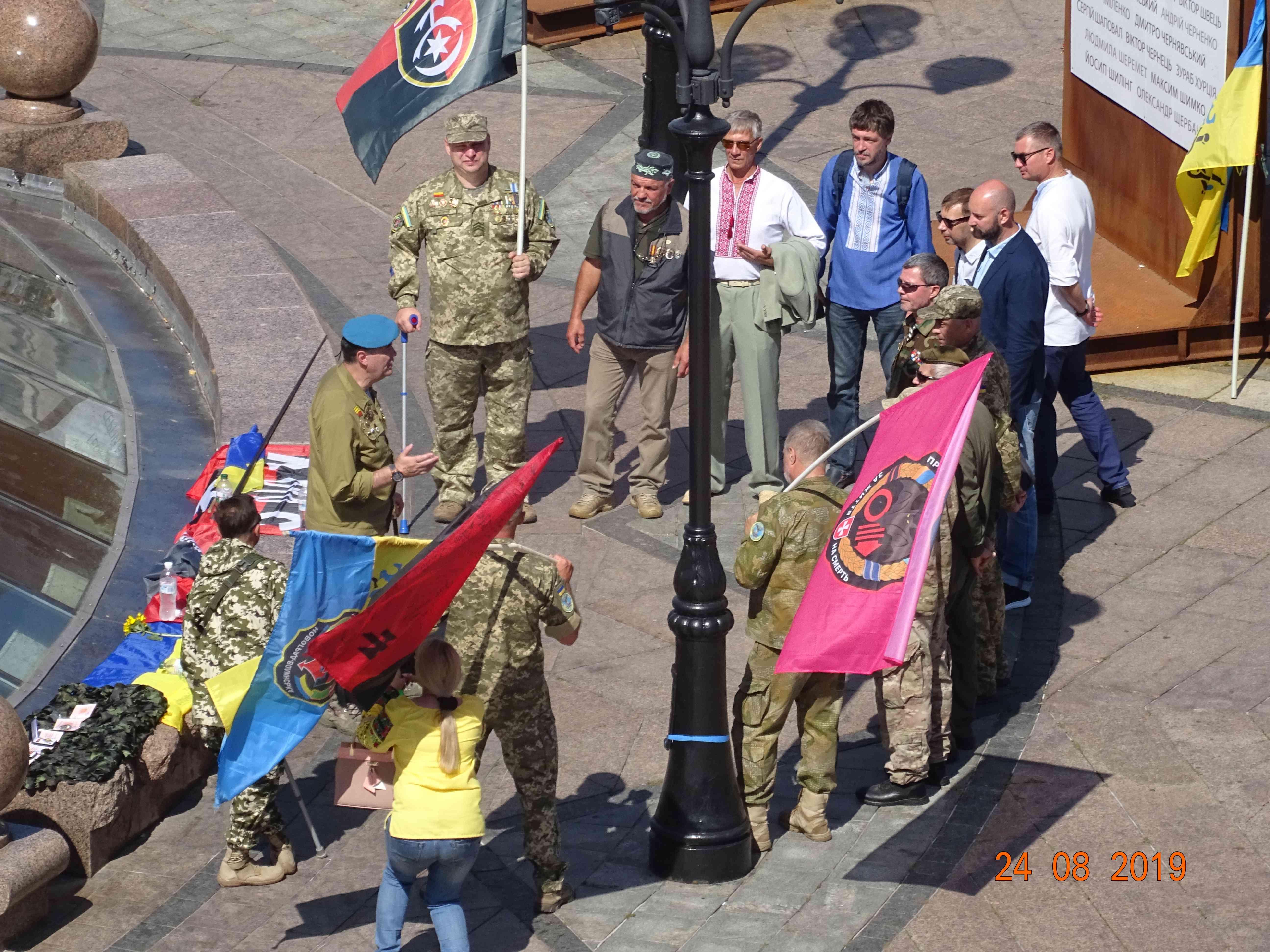 Defenders-of-Ukraine-Parad-24.Aug.19 - DSC06402.jpg