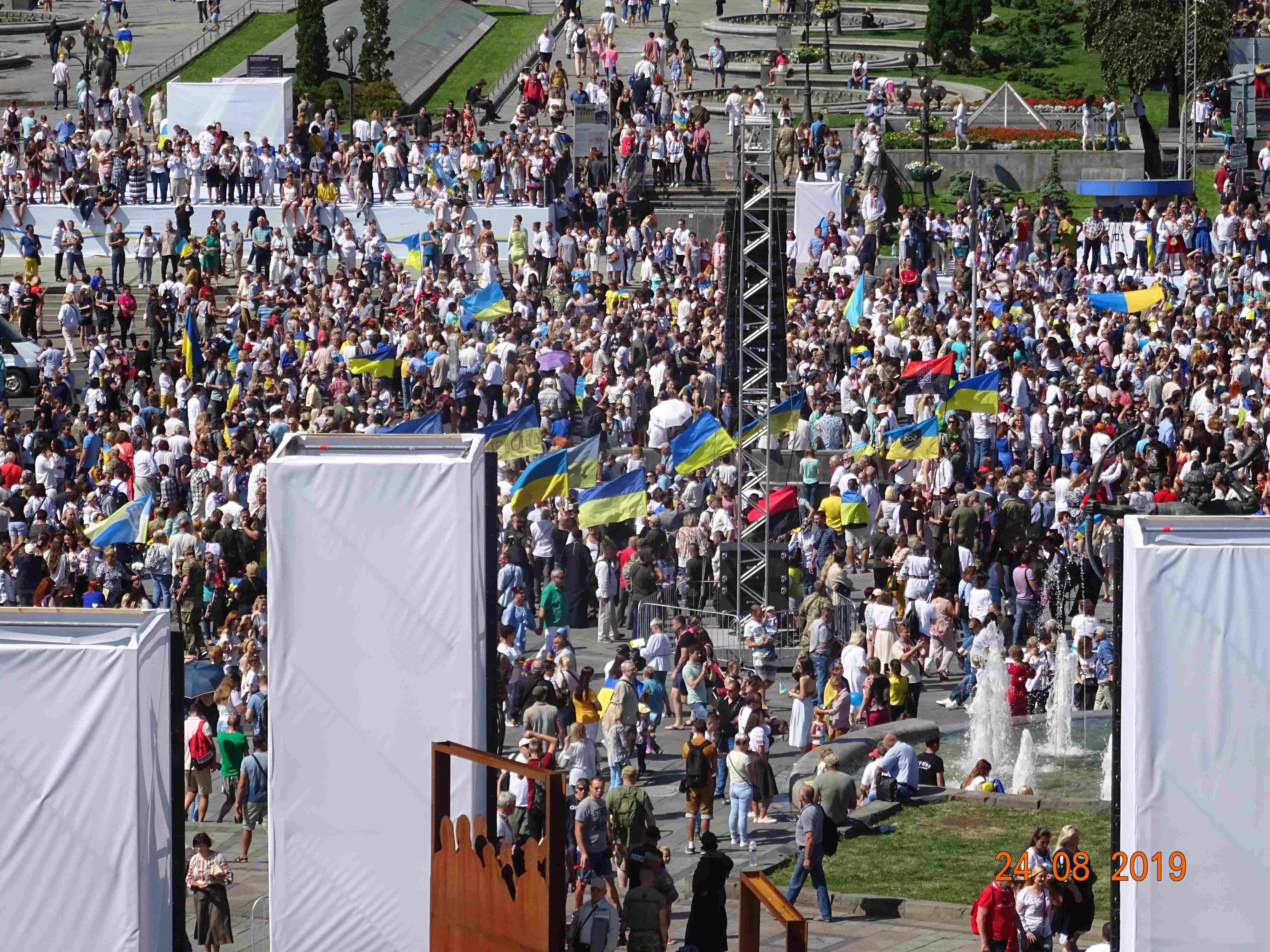 Defenders-of-Ukraine-Parad-24.Aug.19 - DSC06412.jpg