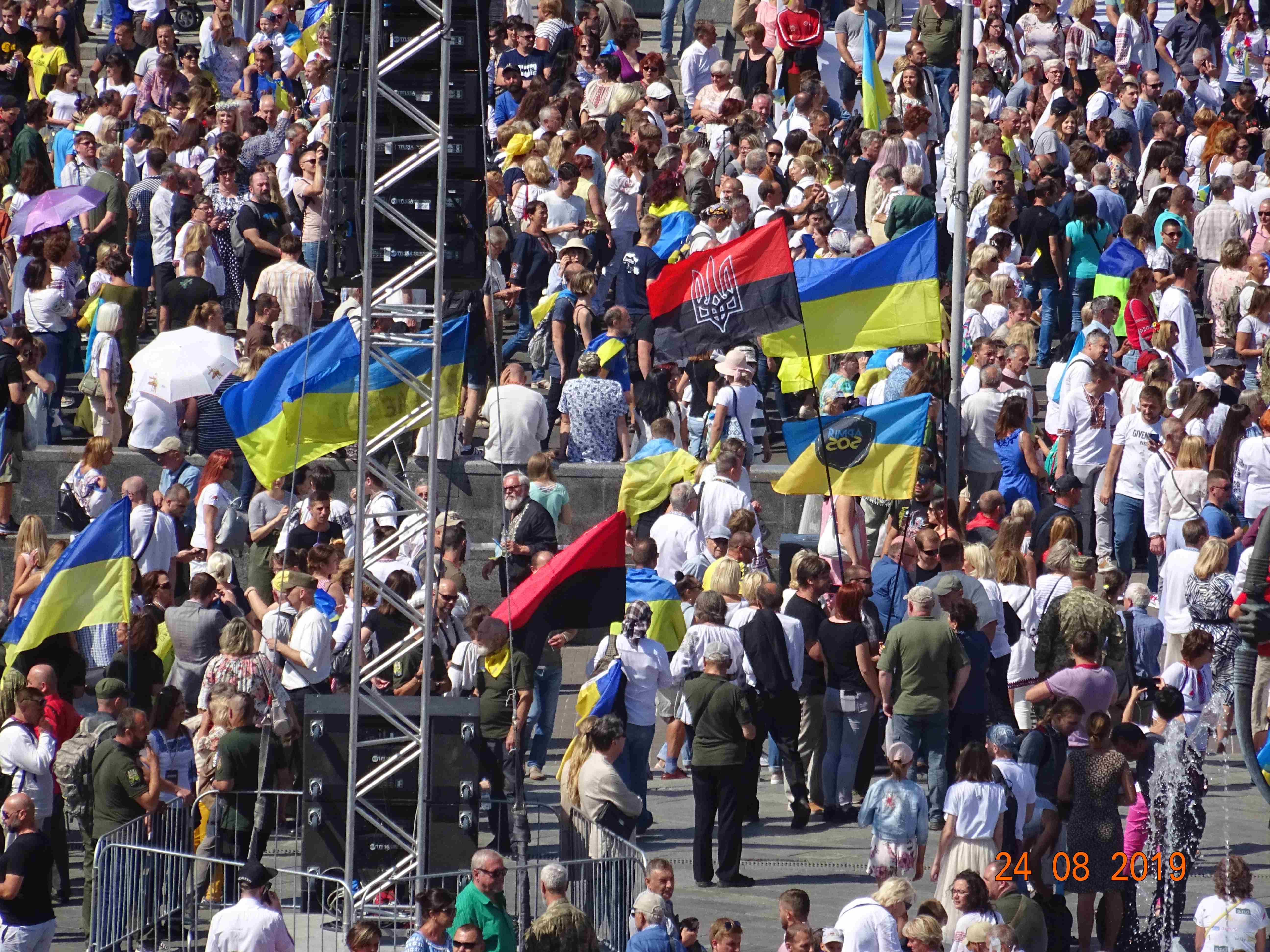 Defenders-of-Ukraine-Parad-24.Aug.19 - DSC06413.jpg
