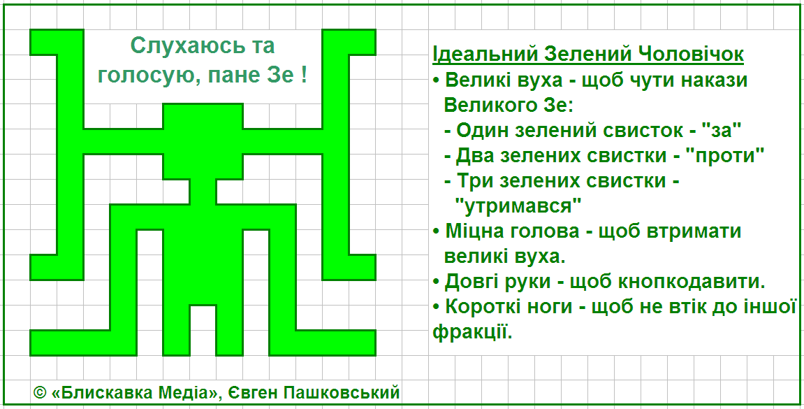 Greem-Men-Verhovna-Rada-Deputy - Green-man-men-Text-1