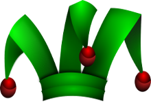 Green-Clown - Green-Clown-Crown-2.png