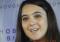 Novomedia-2019 - Yulia-Mendel-1