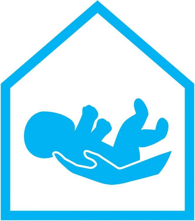 Vikno-Zhyttia - Vikno-Zhittia-Safe-Baby-Surrender-Hatch-Вікно-Життя.jpg