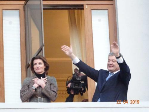 Thanks-to-President-Poroshenko - DSC02899-Thanks-to-President-Poroshenko-1.jpg