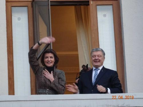 Thanks-to-President-Poroshenko - DSC02902-Thanks-to-President-Poroshenko.jpg