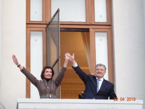Thanks-to-President-Poroshenko - DSC02914-Thanks-to-President-Poroshenko.jpg